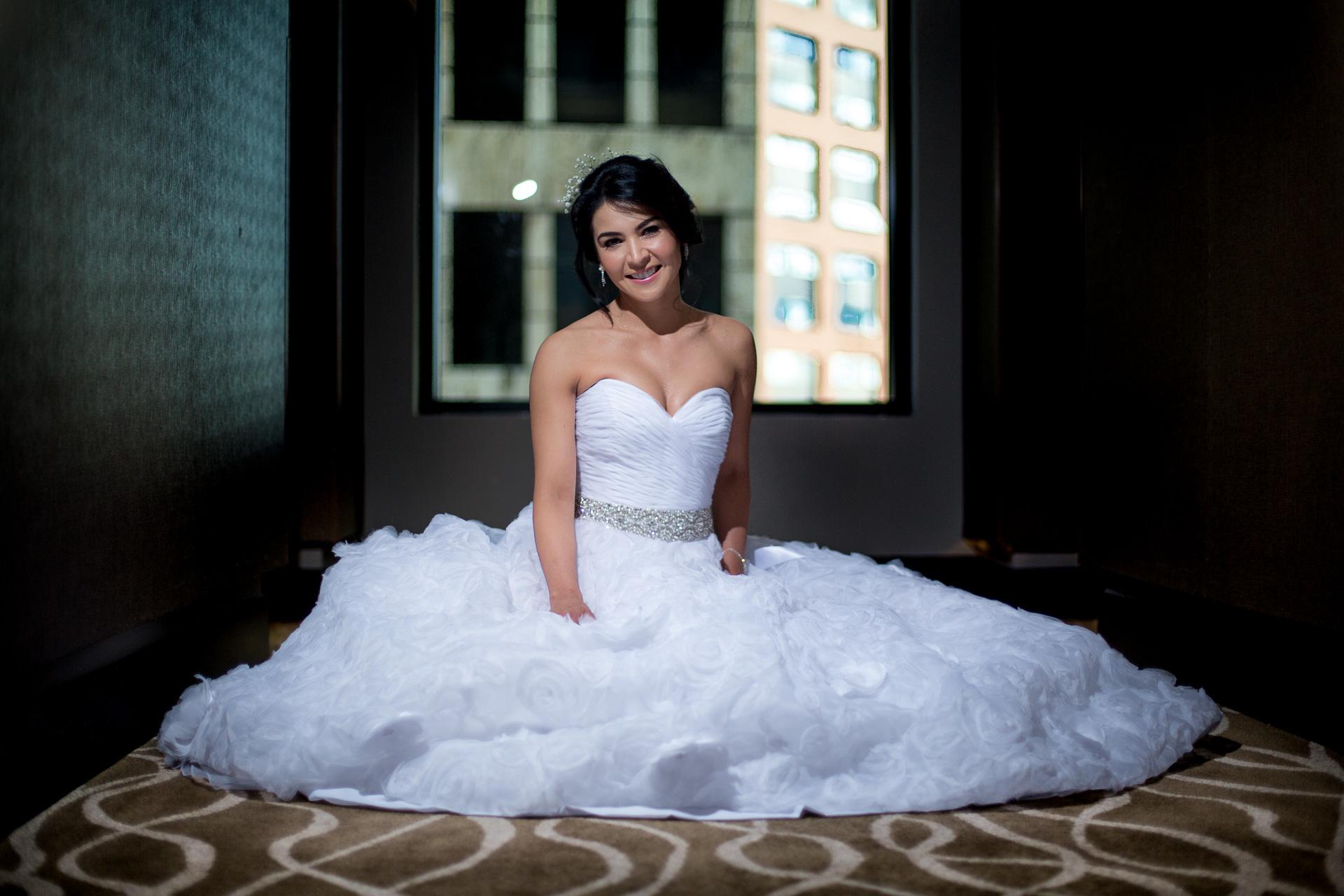 Fotógrafos-de-bodas-en-Colombia-Andrea-y-Antonio-17 ANDREA + ANTONIO