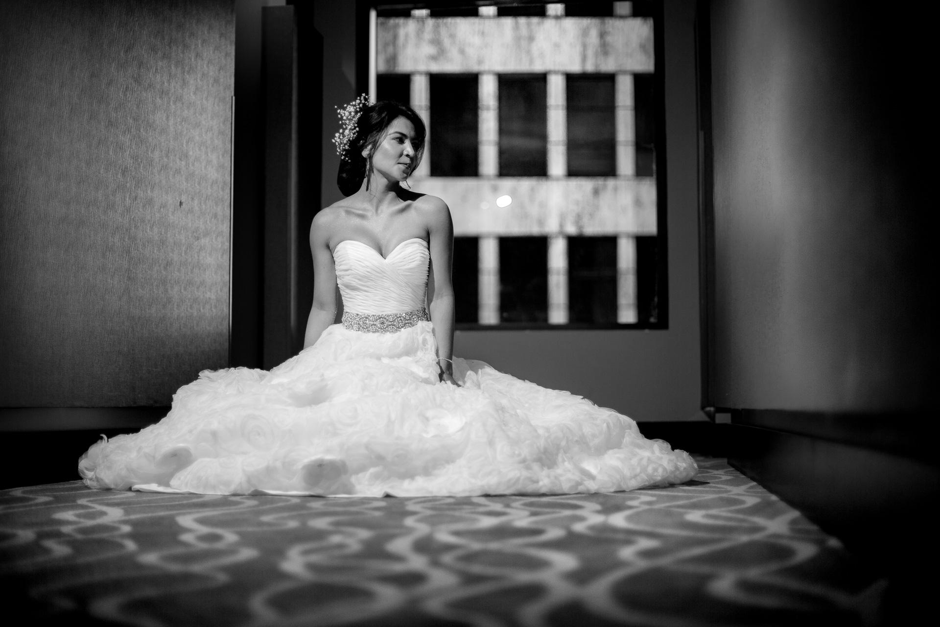 Fotógrafos-de-bodas-en-Colombia-Andrea-y-Antonio-18 ANDREA + ANTONIO
