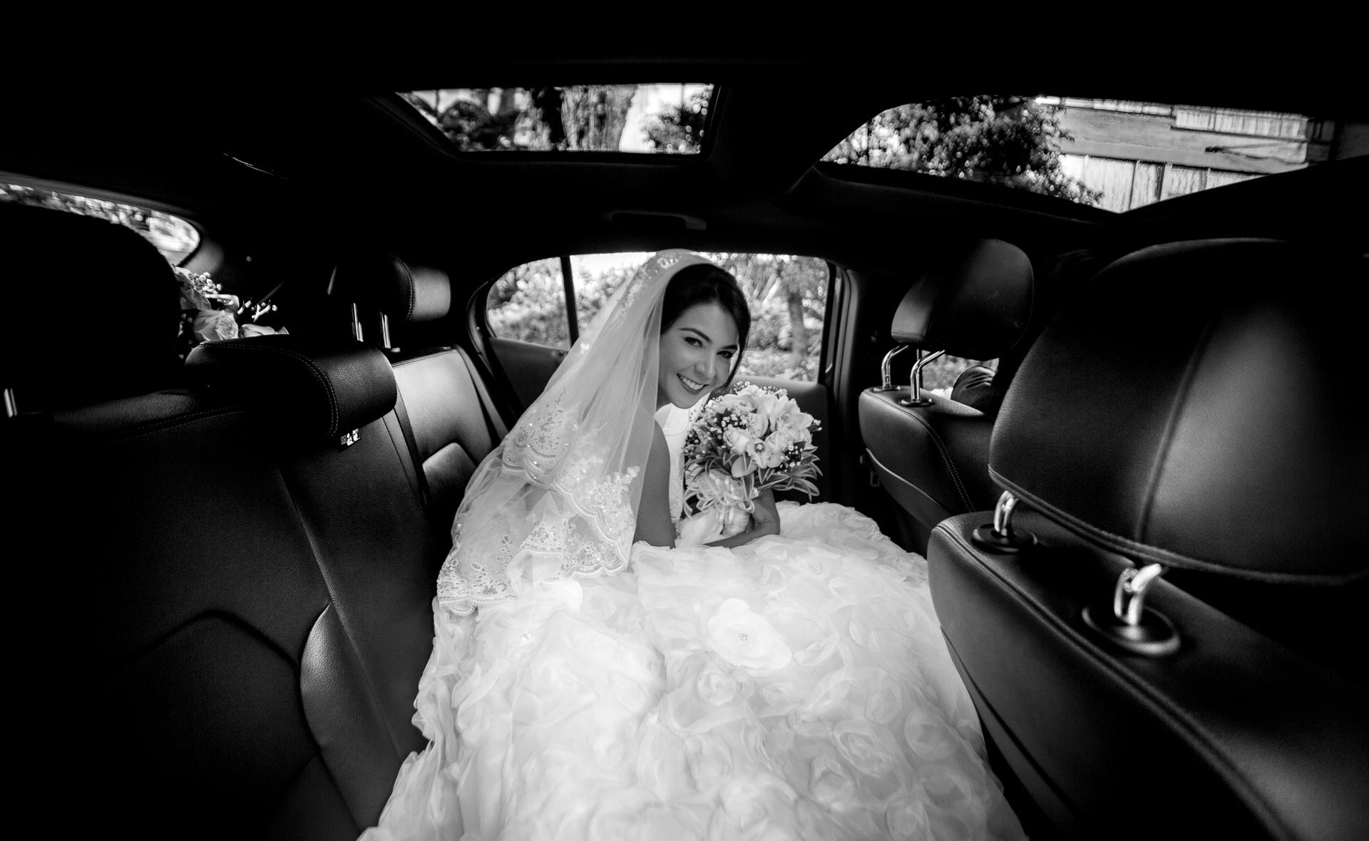 Fotógrafos-de-bodas-en-Colombia-Andrea-y-Antonio-20 ANDREA + ANTONIO