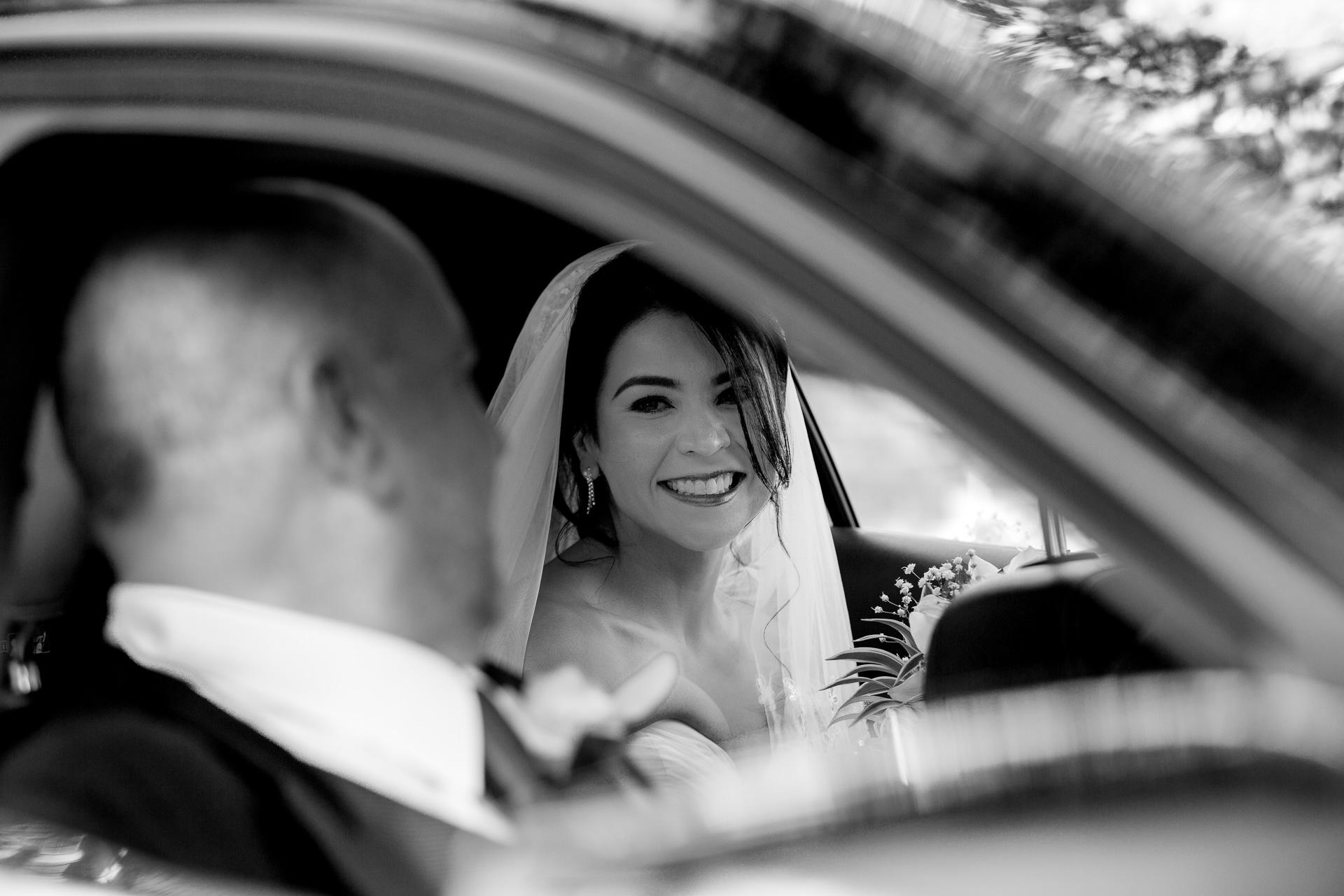 Fotógrafos-de-bodas-en-Colombia-Andrea-y-Antonio-23 ANDREA + ANTONIO