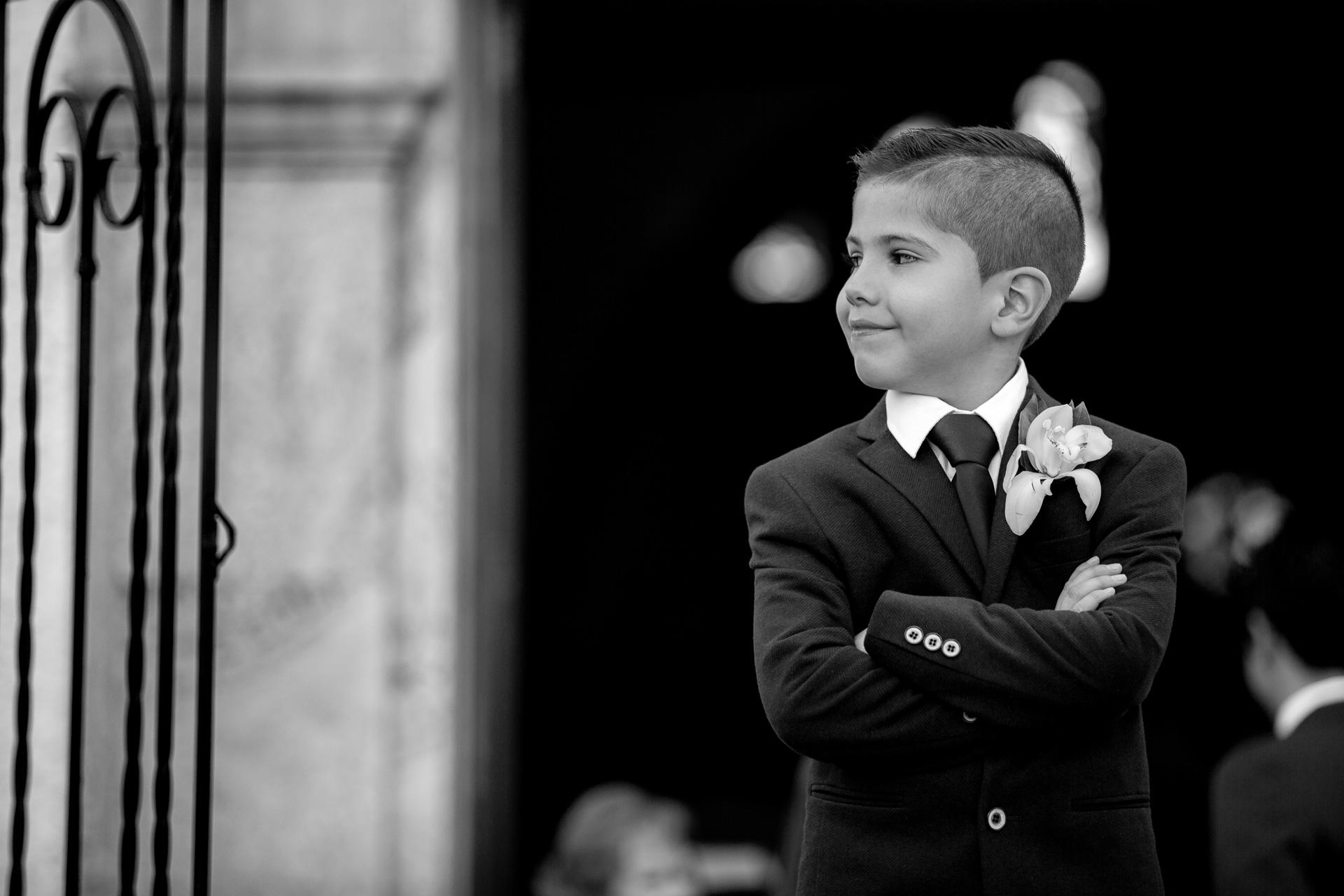 Fotógrafos-de-bodas-en-Colombia-Andrea-y-Antonio-29 ANDREA + ANTONIO