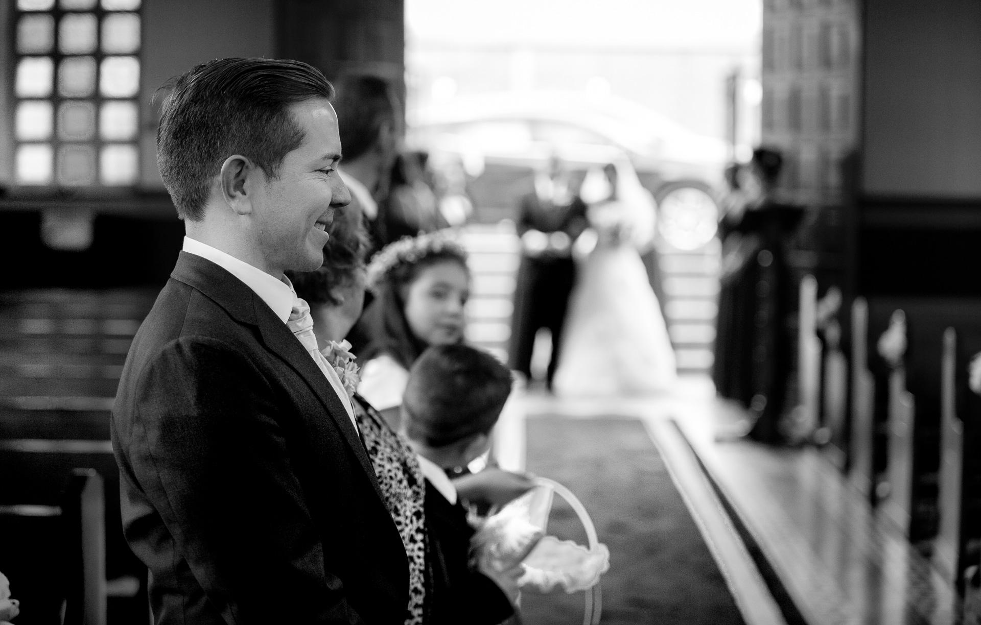 Fotógrafos-de-bodas-en-Colombia-Andrea-y-Antonio-31 ANDREA + ANTONIO