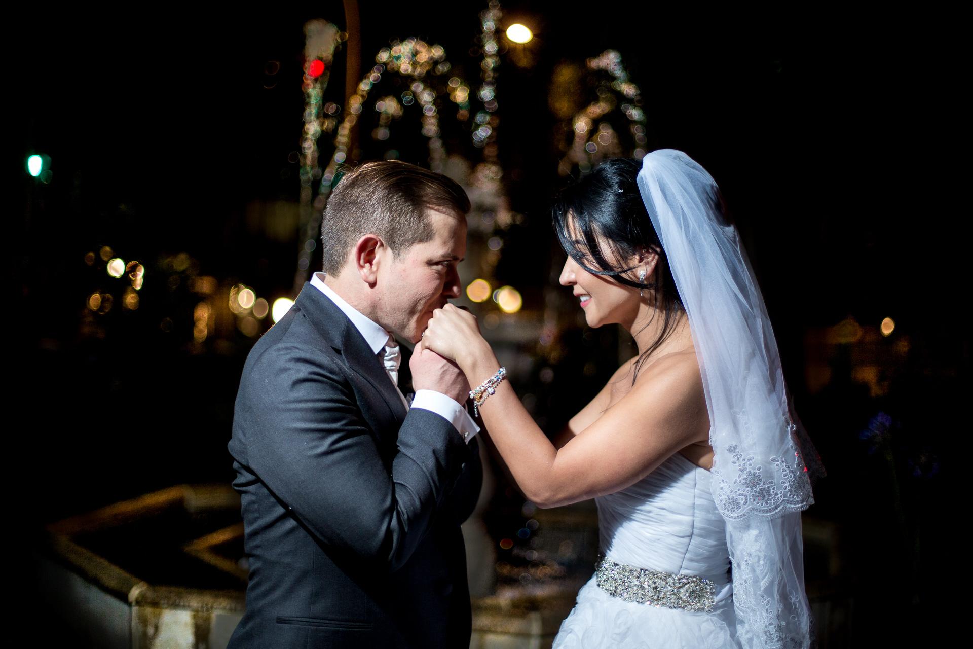 Fotógrafos-de-bodas-en-Colombia-Andrea-y-Antonio-38 ANDREA + ANTONIO