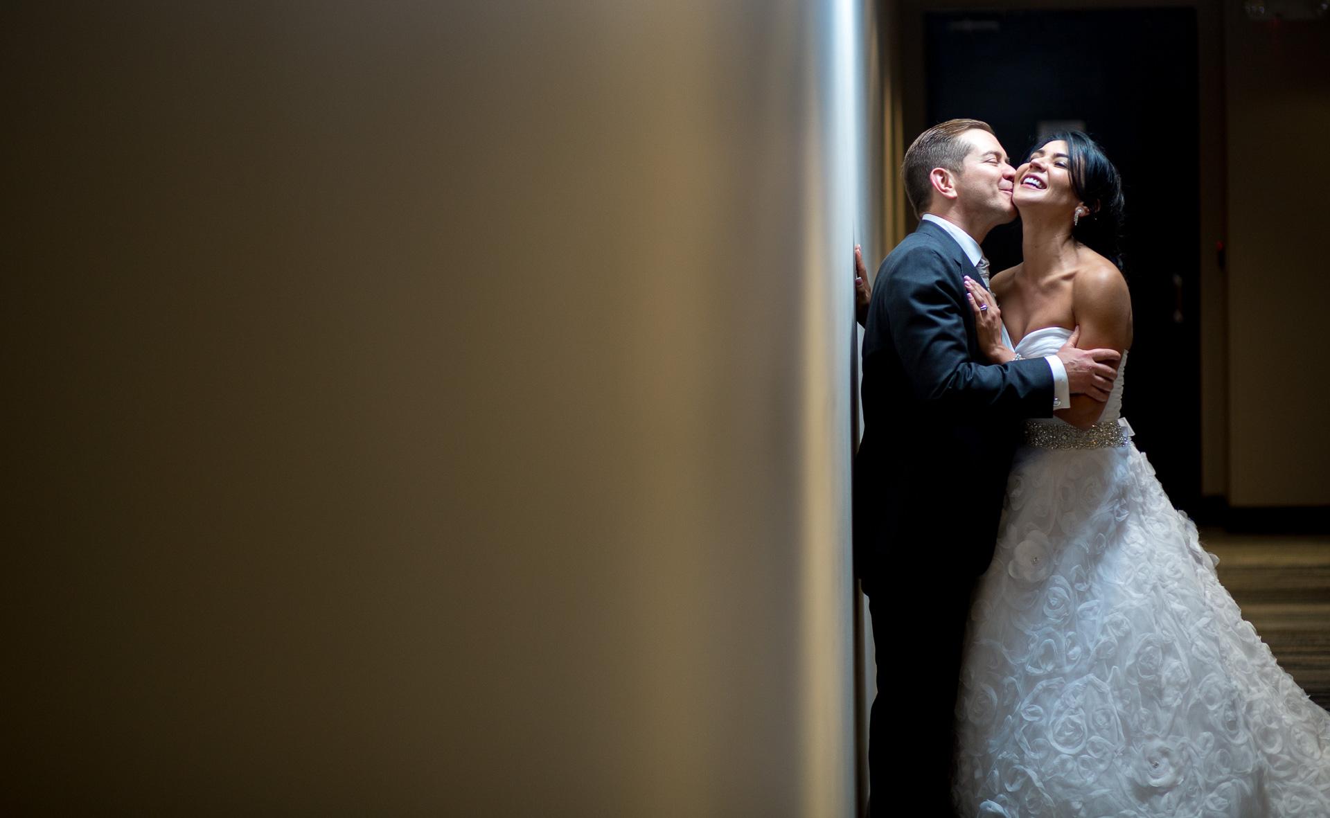 Fotógrafos-de-bodas-en-Colombia-Andrea-y-Antonio-41 ANDREA + ANTONIO