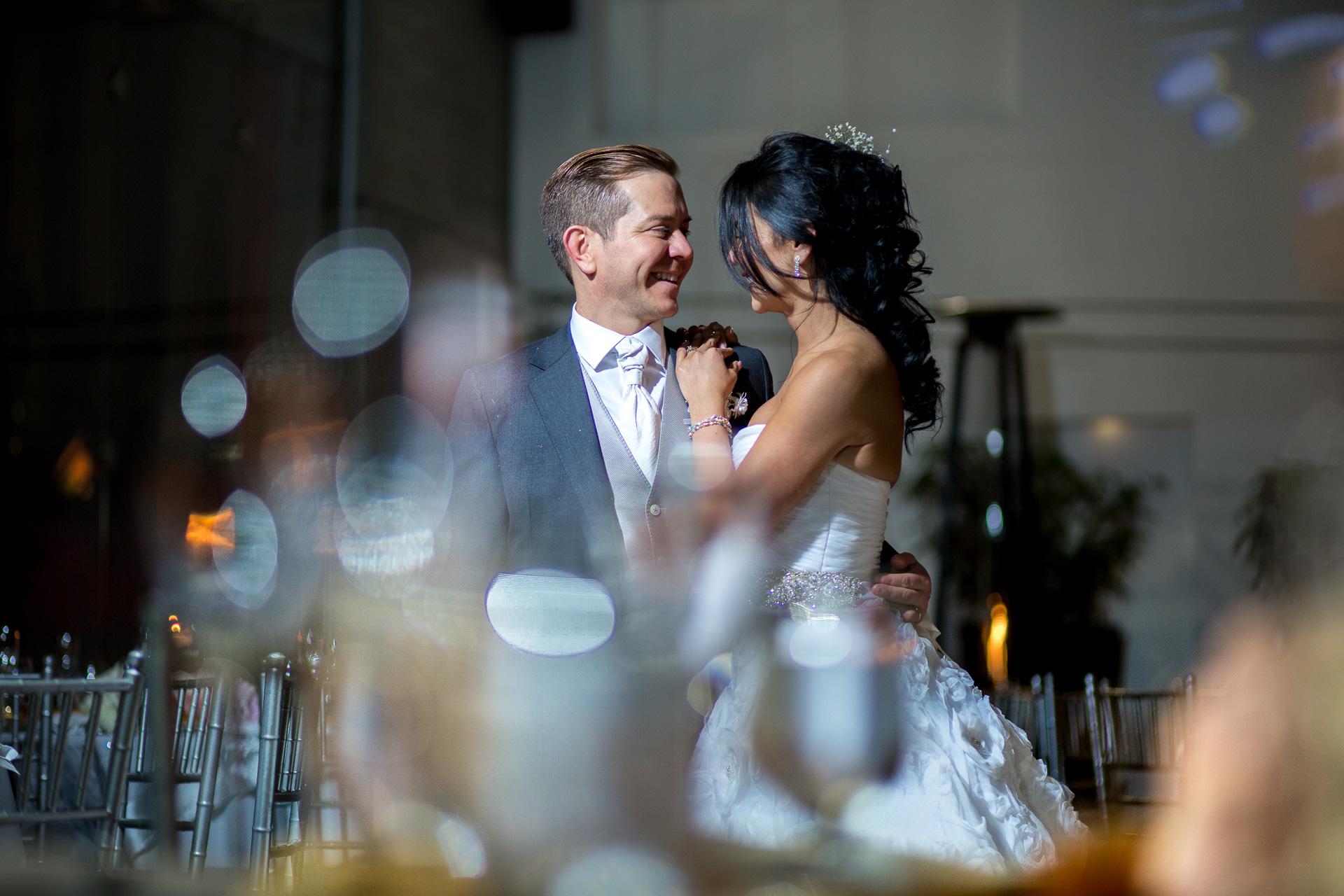 Fotógrafos-de-bodas-en-Colombia-Andrea-y-Antonio-42 ANDREA + ANTONIO