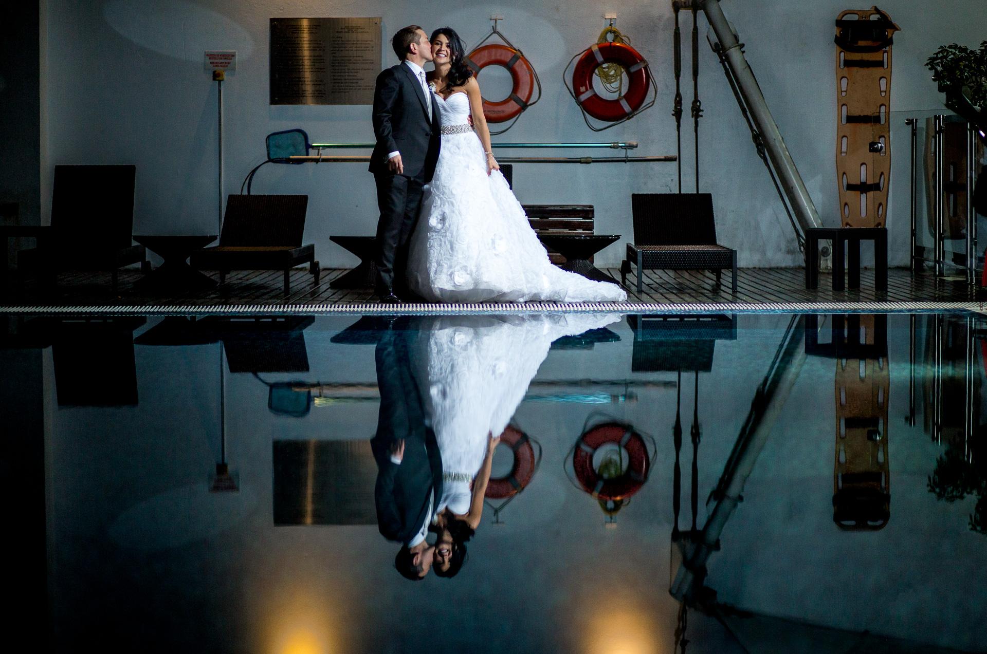 Fotógrafos-de-bodas-en-Colombia-Andrea-y-Antonio-44 ANDREA + ANTONIO