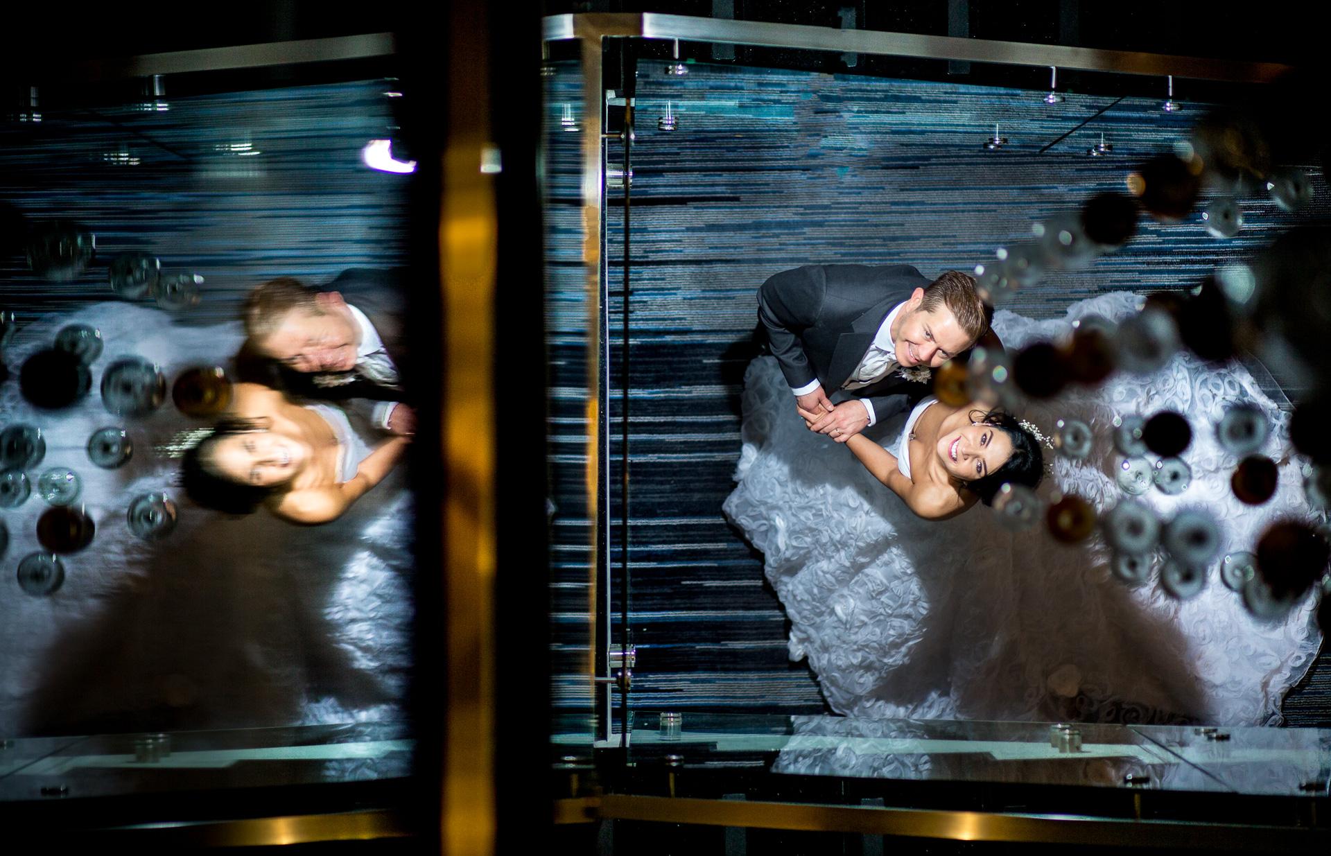 Fotógrafos-de-bodas-en-Colombia-Andrea-y-Antonio-45 ANDREA + ANTONIO