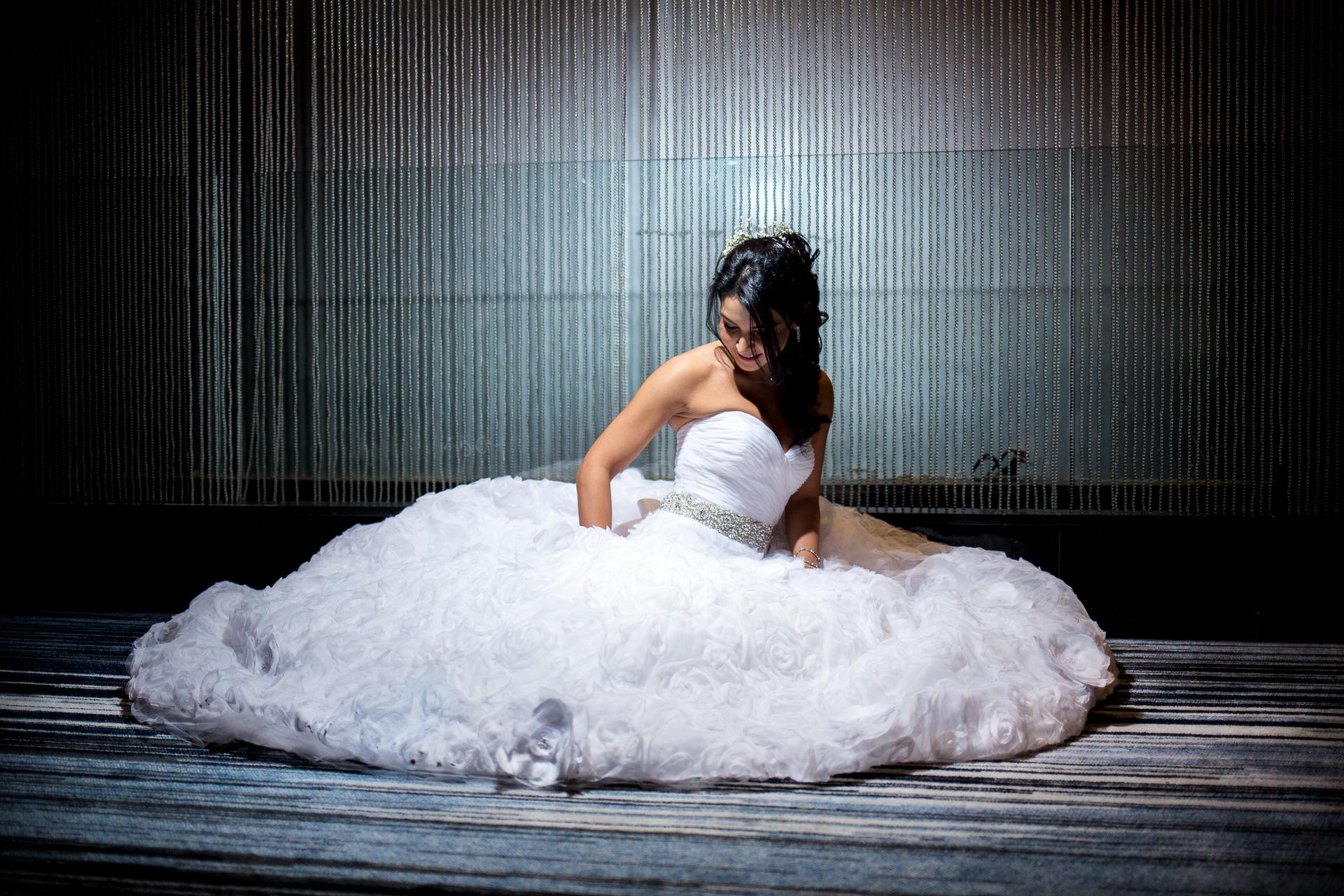 Fotógrafos-de-bodas-en-Colombia-Andrea-y-Antonio-49 ANDREA + ANTONIO