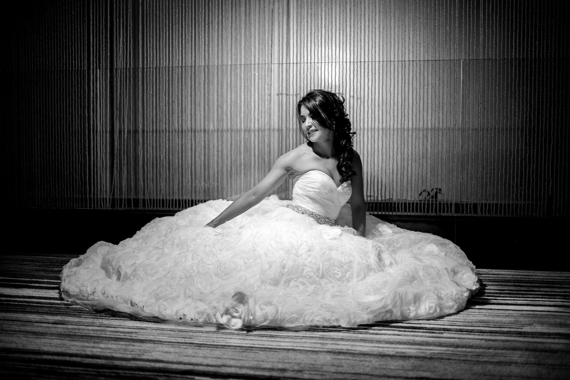 Fotógrafos-de-bodas-en-Colombia-Andrea-y-Antonio-50 ANDREA + ANTONIO