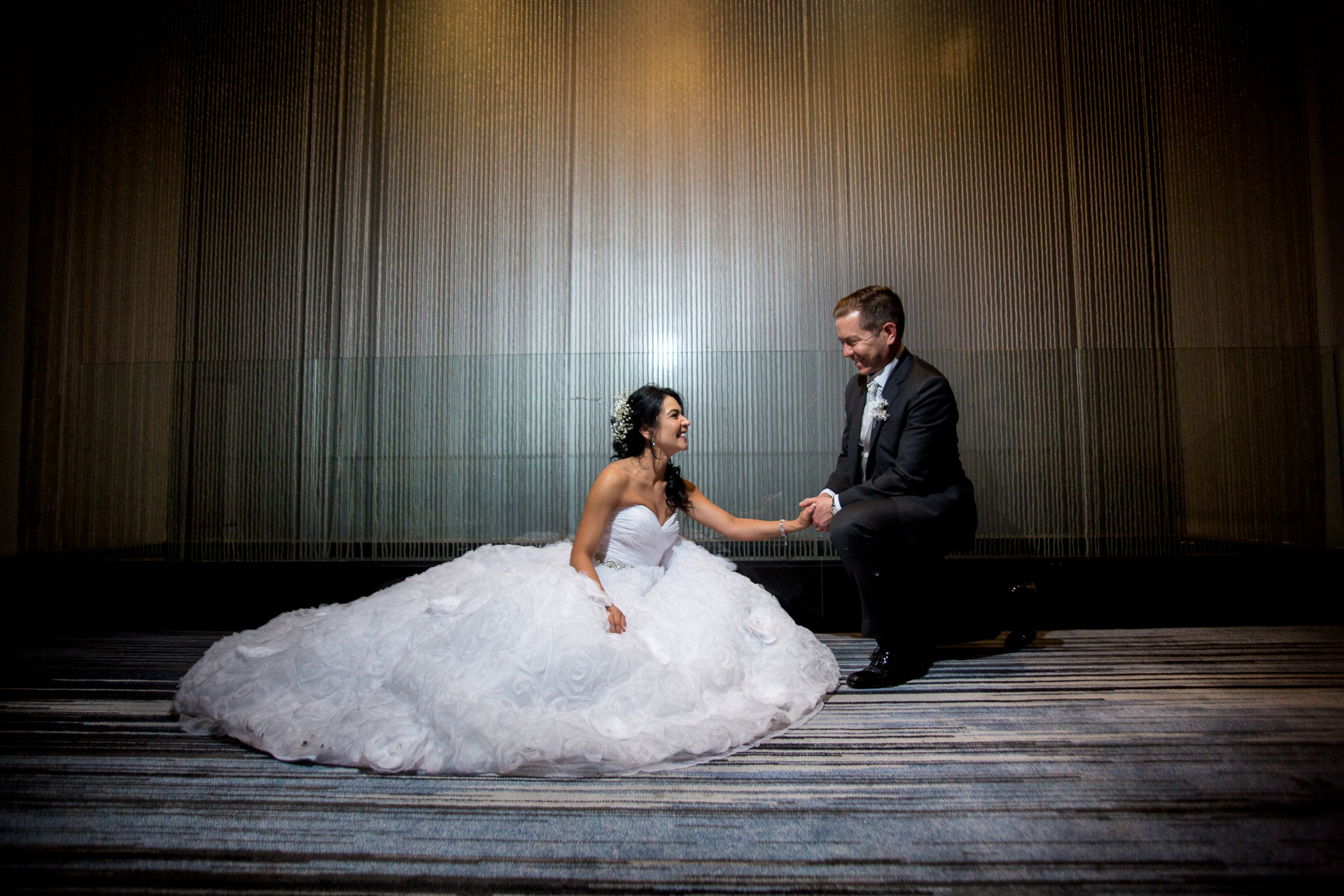 Fotógrafos-de-bodas-en-Colombia-Andrea-y-Antonio-53 ANDREA + ANTONIO