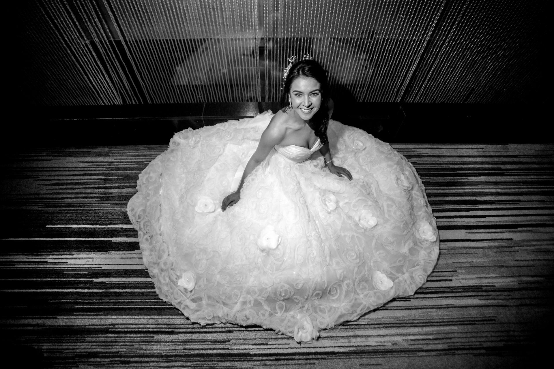 Fotógrafos-de-bodas-en-Colombia-Andrea-y-Antonio-56 ANDREA + ANTONIO