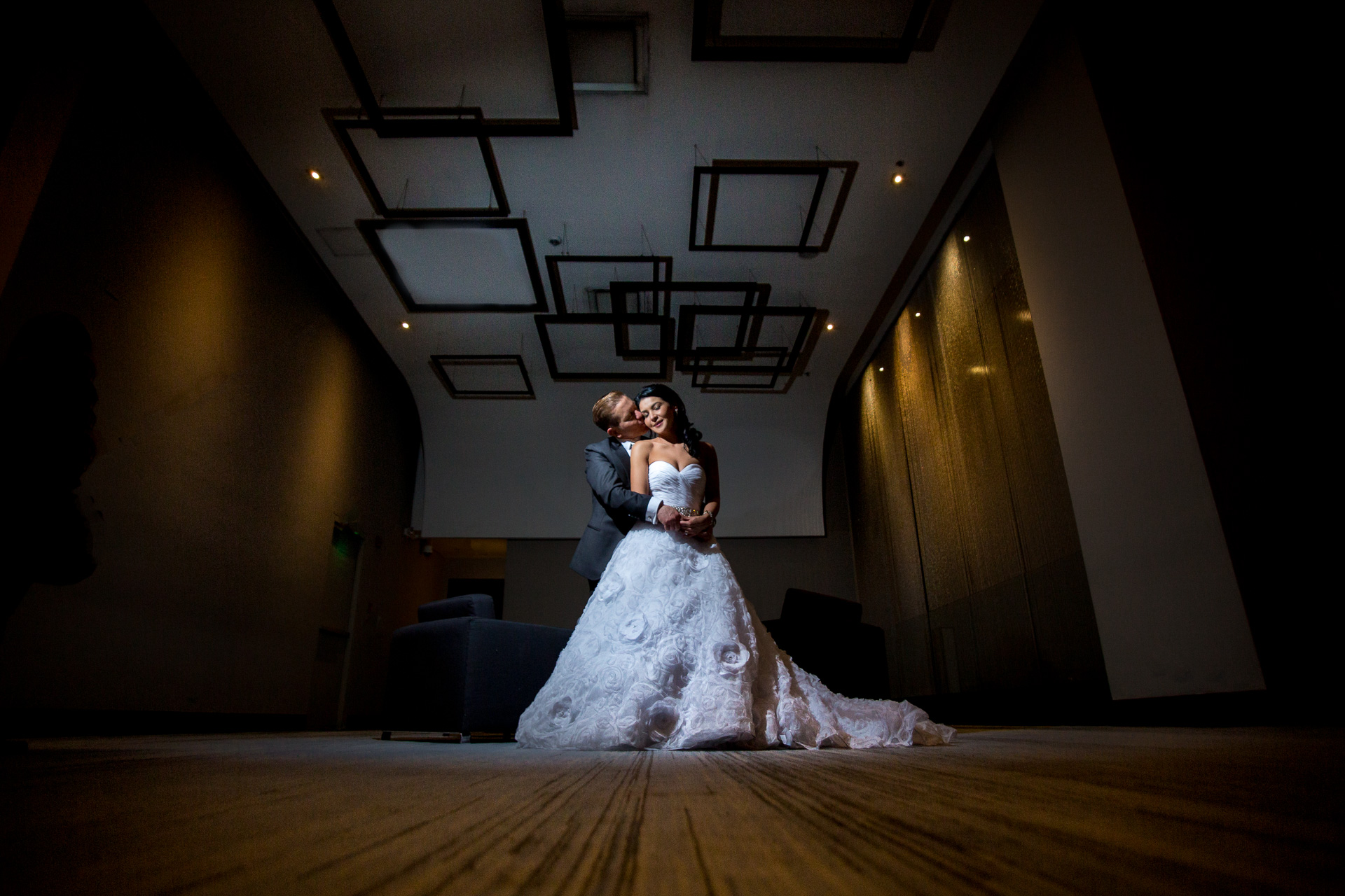Fotógrafos-de-bodas-en-Colombia-Andrea-y-Antonio-57 ANDREA + ANTONIO