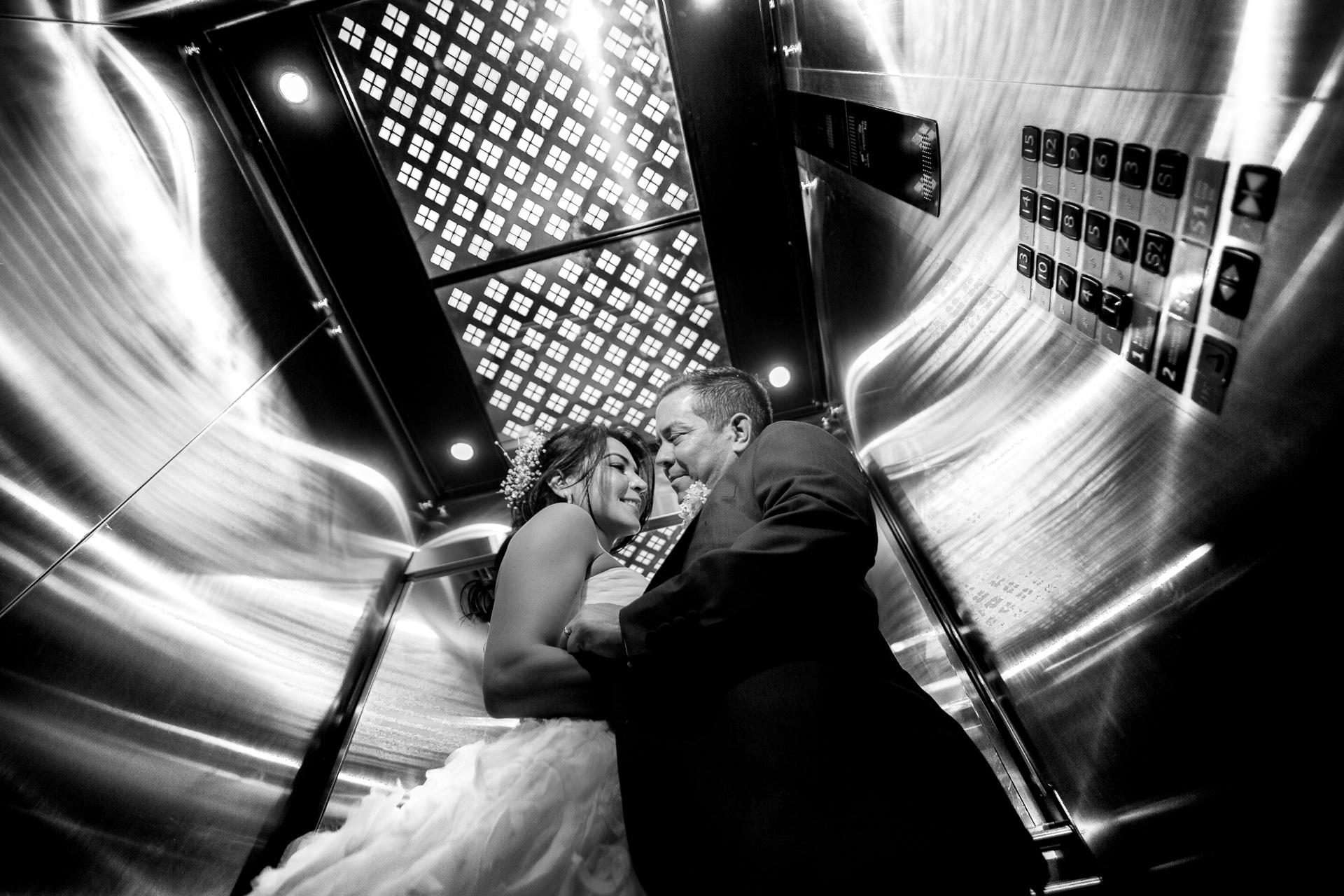 Fotógrafos-de-bodas-en-Colombia-Andrea-y-Antonio-58 ANDREA + ANTONIO