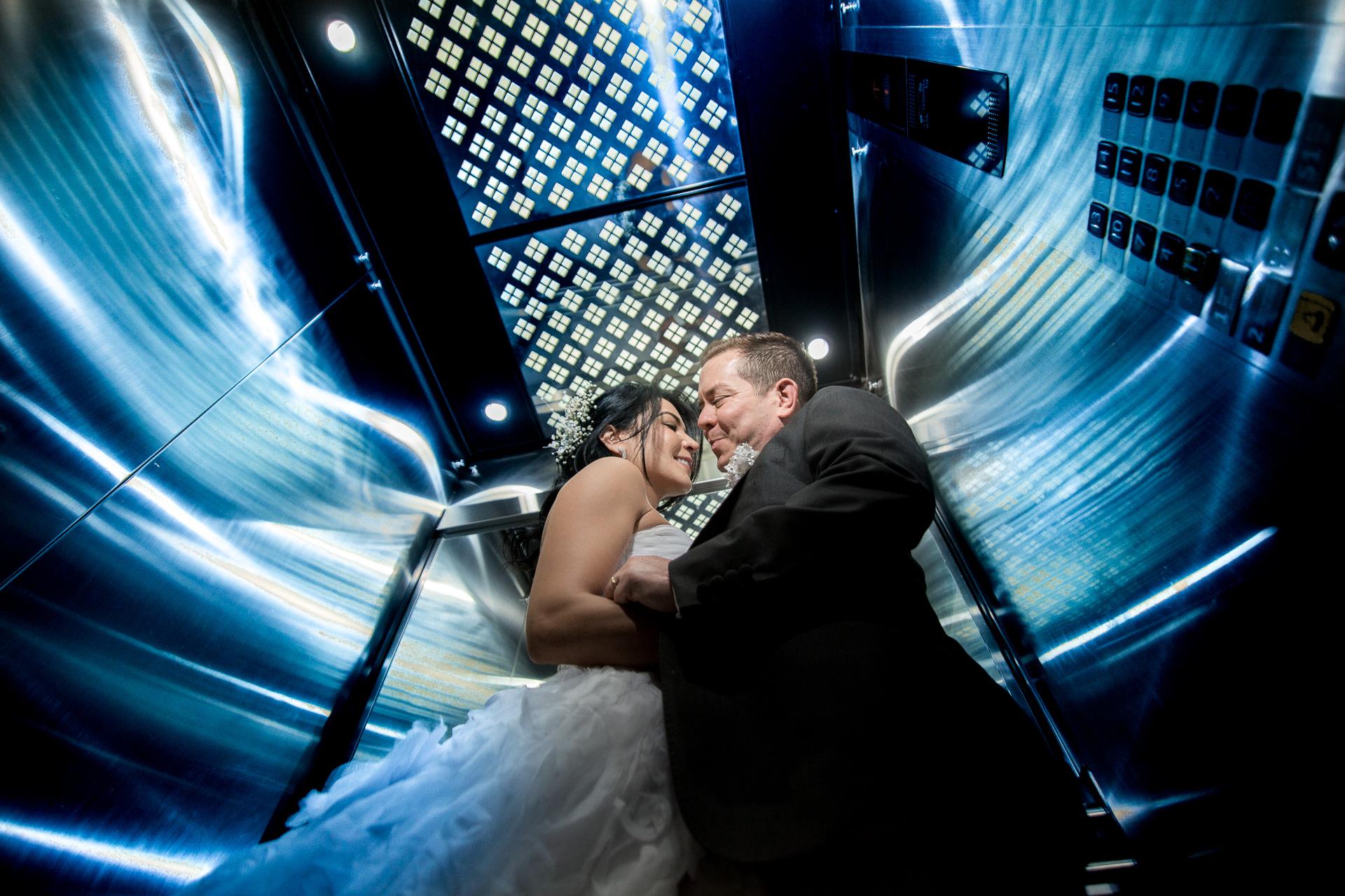 Fotógrafos-de-bodas-en-Colombia-Andrea-y-Antonio-59 ANDREA + ANTONIO