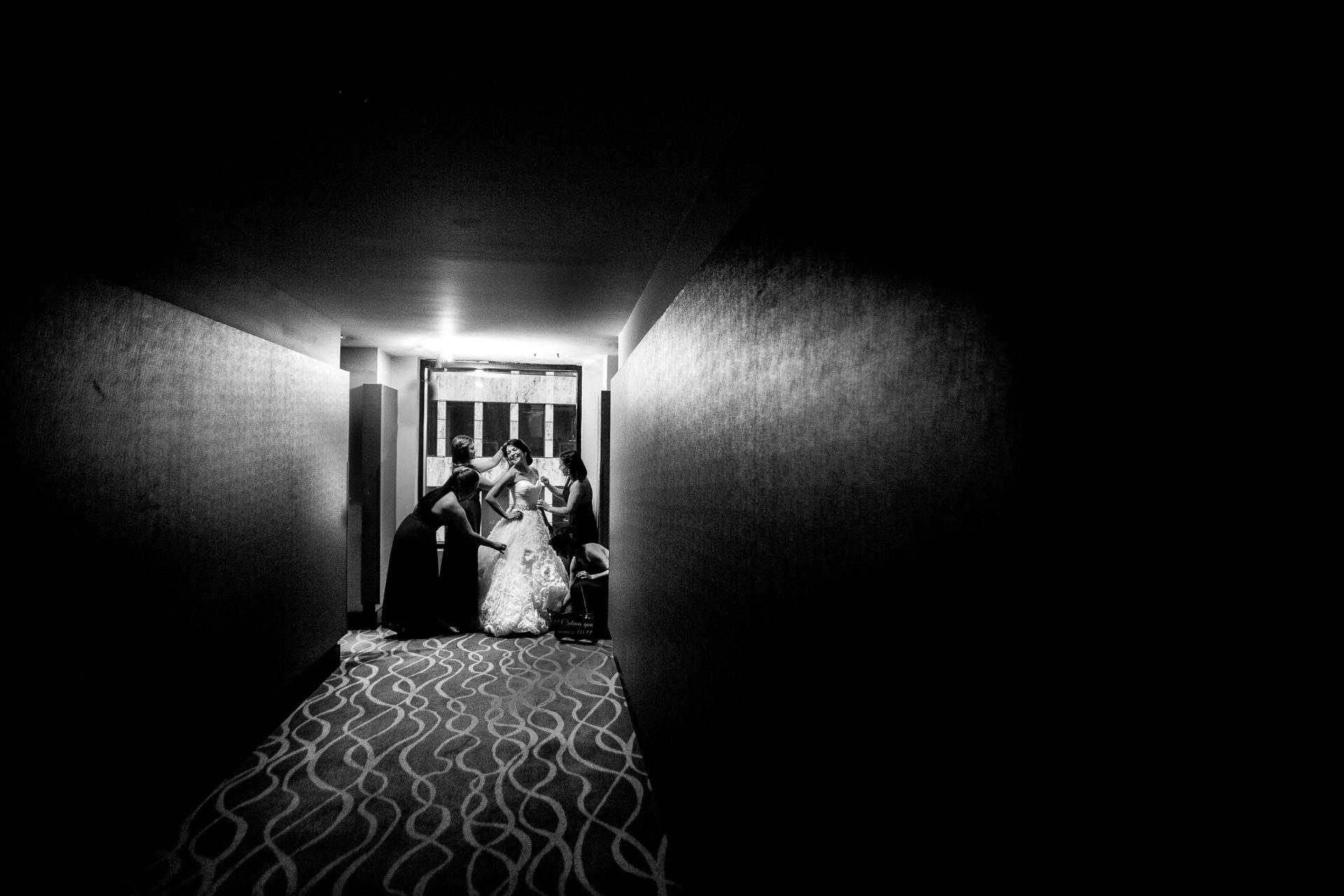 Fotógrafos-de-bodas-en-Colombia-Andrea-y-Antonio-6 ANDREA + ANTONIO