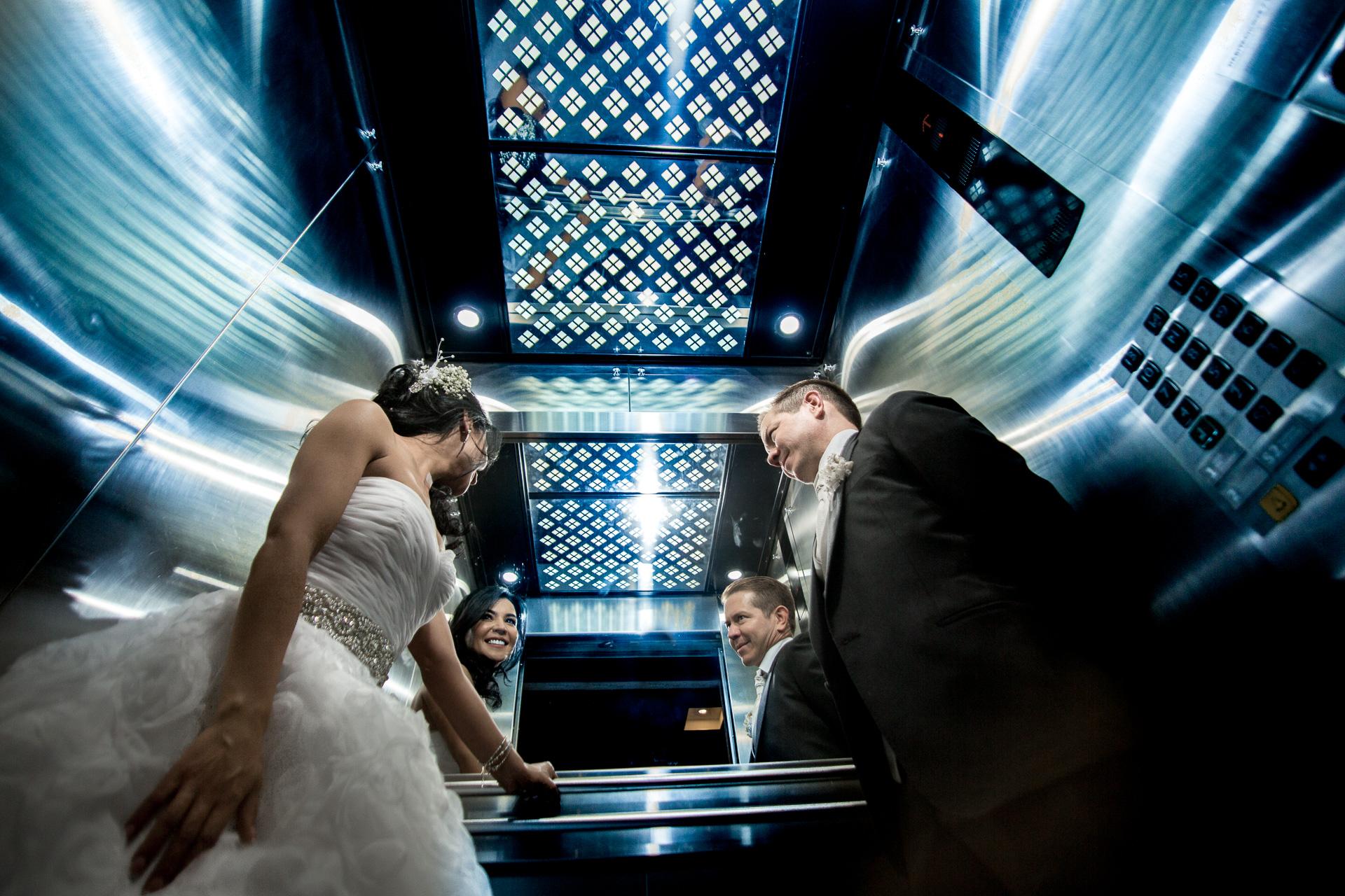 Fotógrafos-de-bodas-en-Colombia-Andrea-y-Antonio-60 ANDREA + ANTONIO