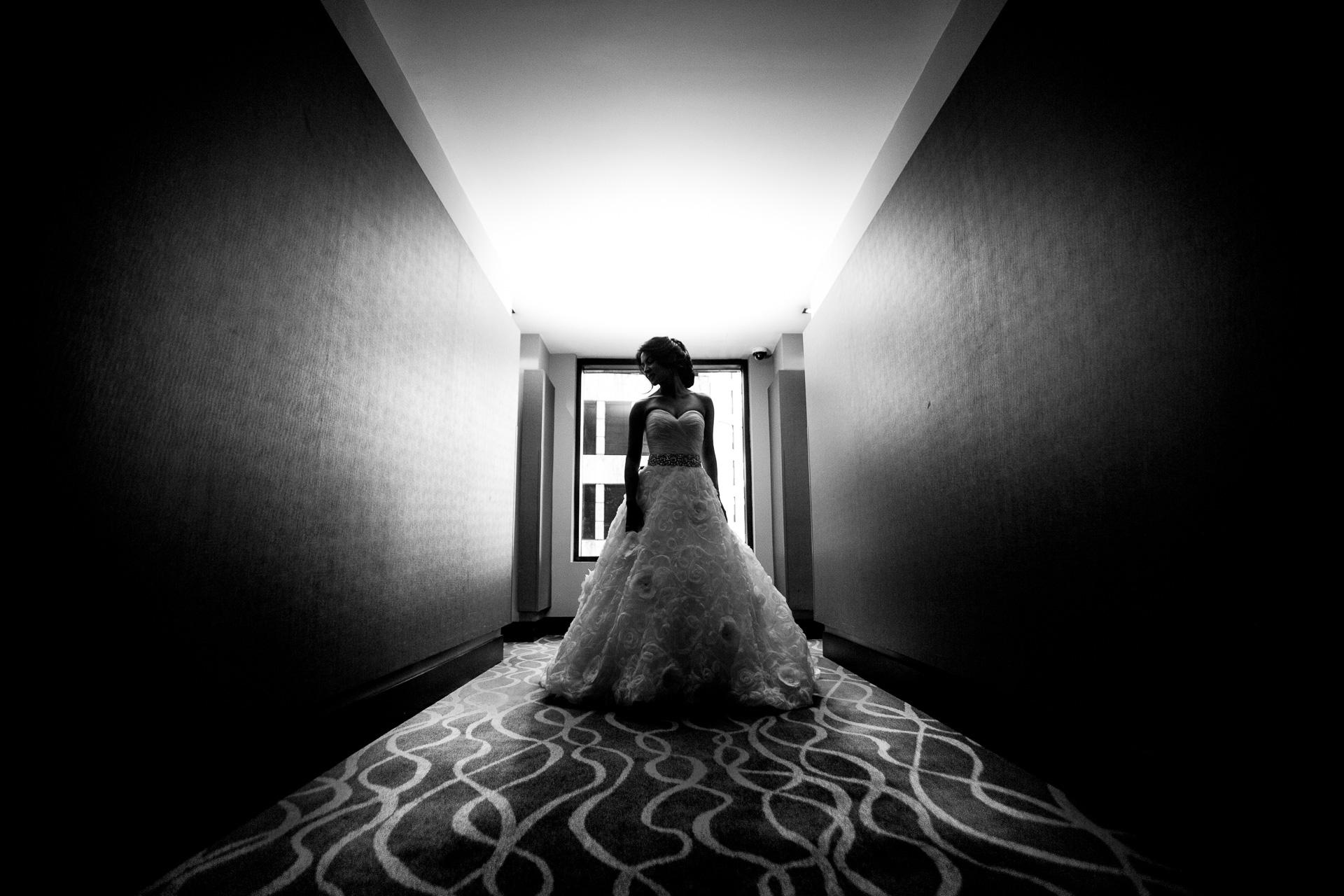 Fotógrafos-de-bodas-en-Colombia-Andrea-y-Antonio-9 ANDREA + ANTONIO