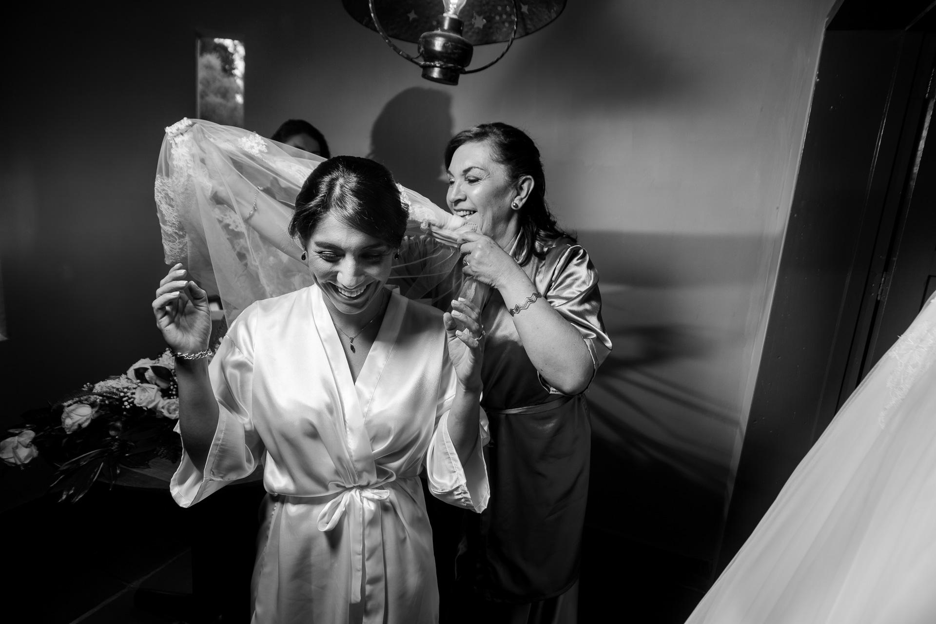 Fotógrafos-de-bodas-en-Colombia-Angela-y-Antonio-16 ANGELA Y ANTONIO