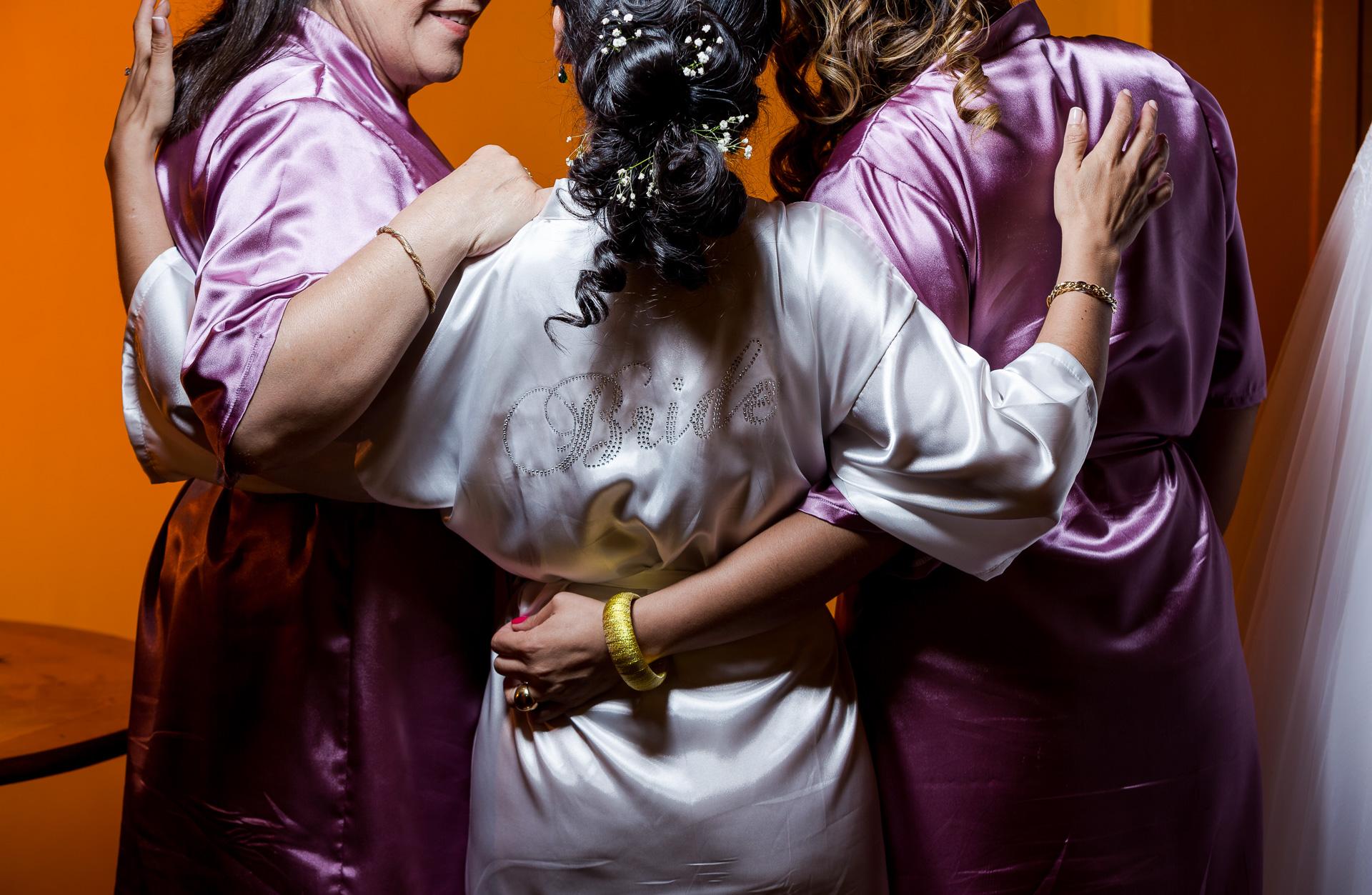 Fotógrafos-de-bodas-en-Colombia-Angela-y-Antonio-18 ANGELA Y ANTONIO