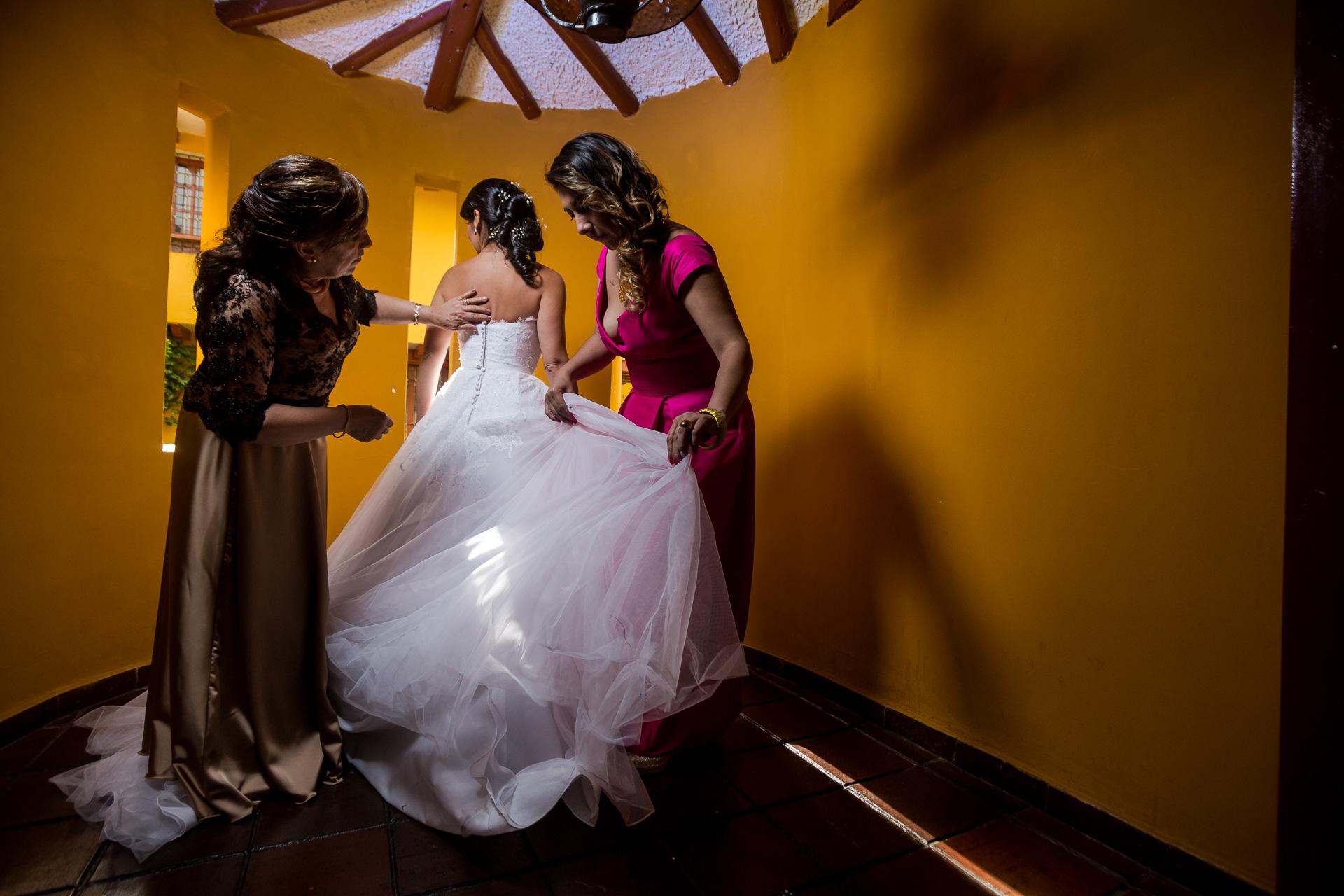 Fotógrafos-de-bodas-en-Colombia-Angela-y-Antonio-19 ANGELA Y ANTONIO
