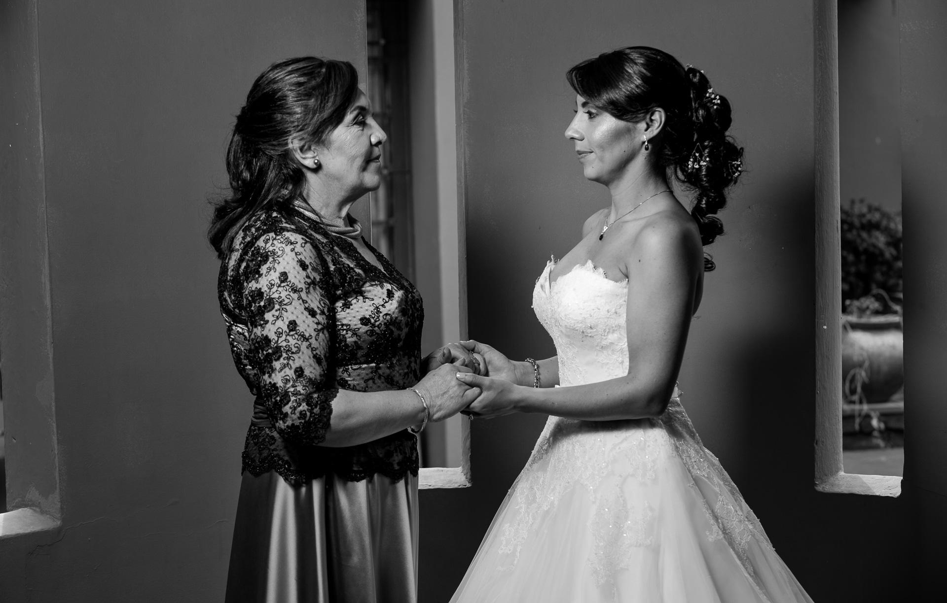 Fotógrafos-de-bodas-en-Colombia-Angela-y-Antonio-20 ANGELA Y ANTONIO