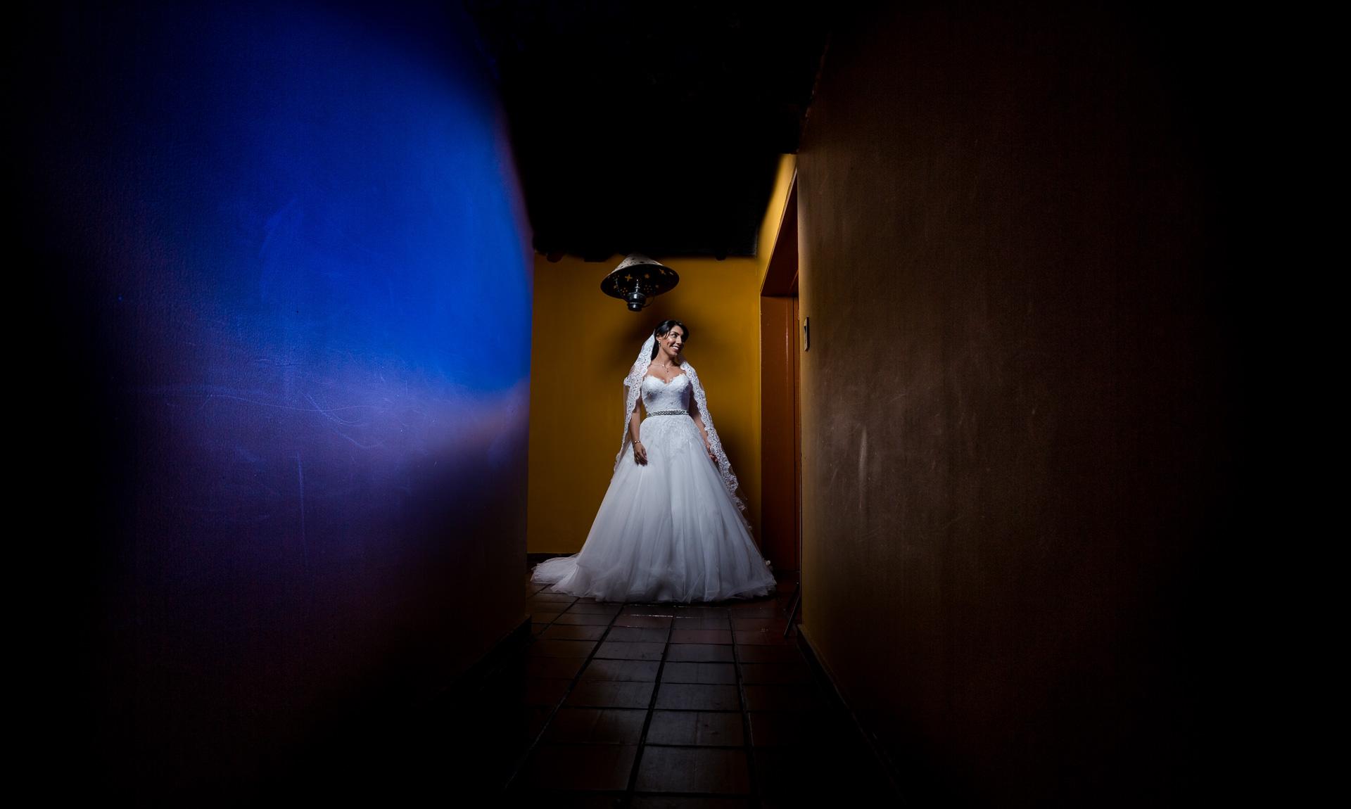 Fotógrafos-de-bodas-en-Colombia-Angela-y-Antonio-23 ANGELA Y ANTONIO