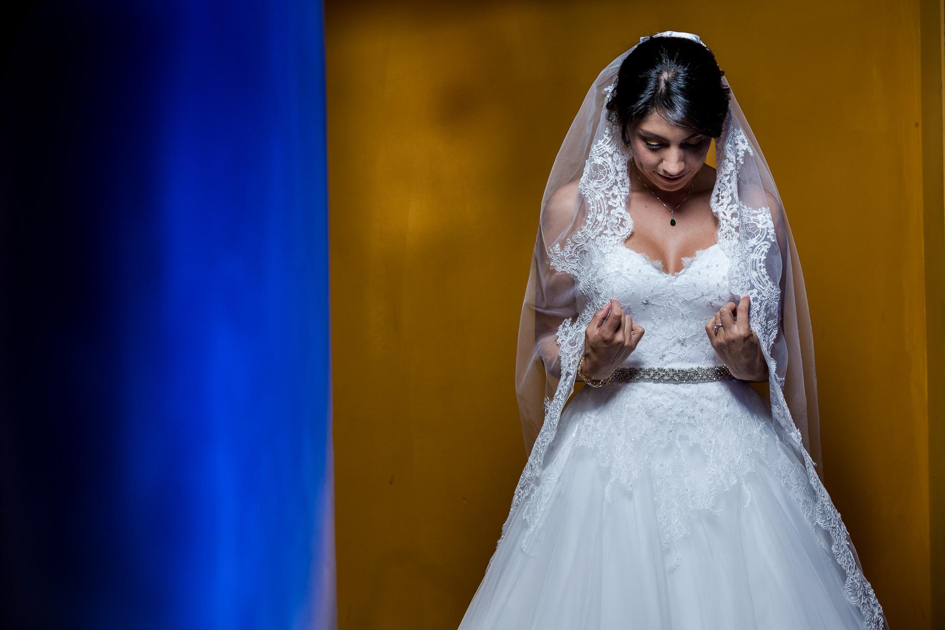 Fotógrafos-de-bodas-en-Colombia-Angela-y-Antonio-24 ANGELA Y ANTONIO