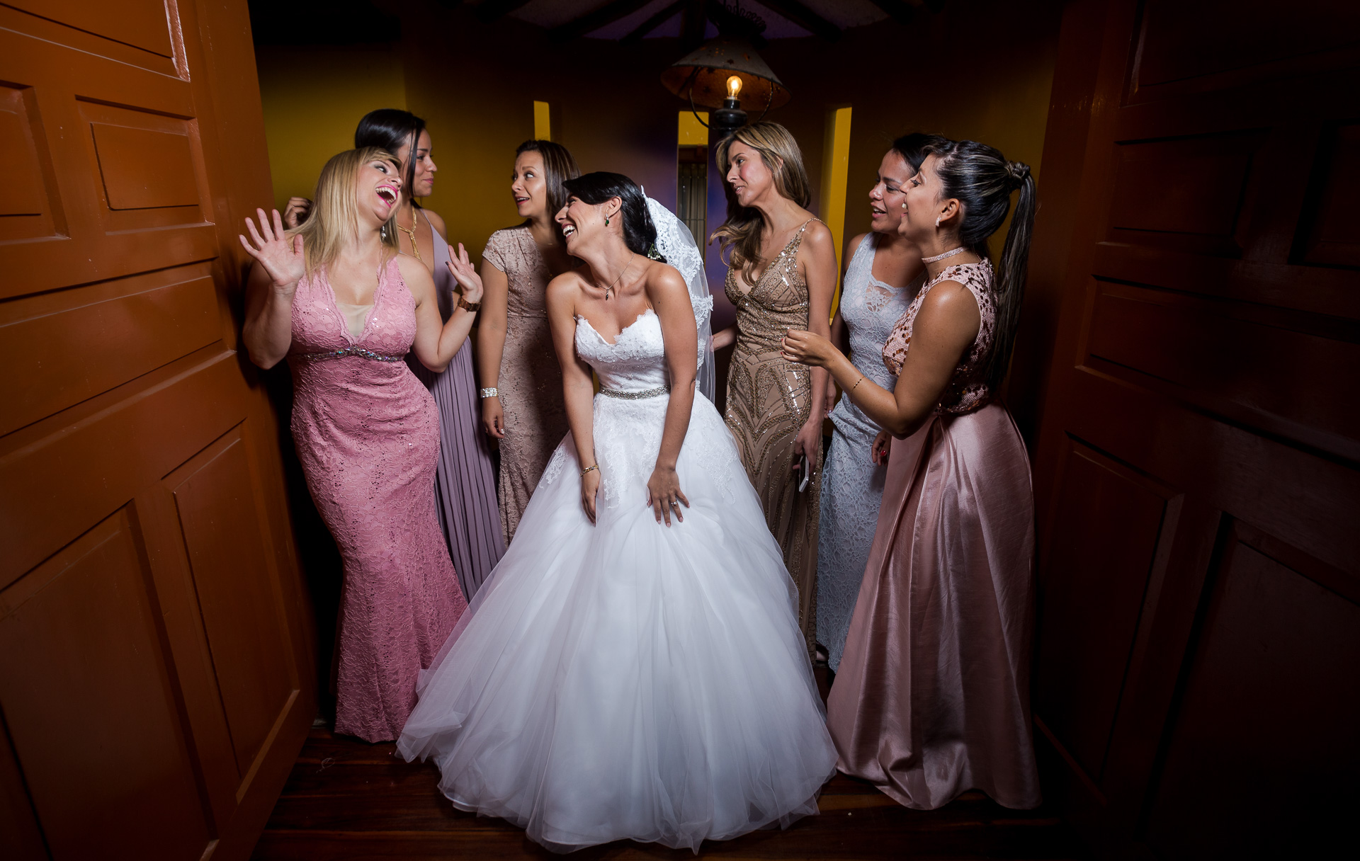 Fotógrafos-de-bodas-en-Colombia-Angela-y-Antonio-28 ANGELA Y ANTONIO