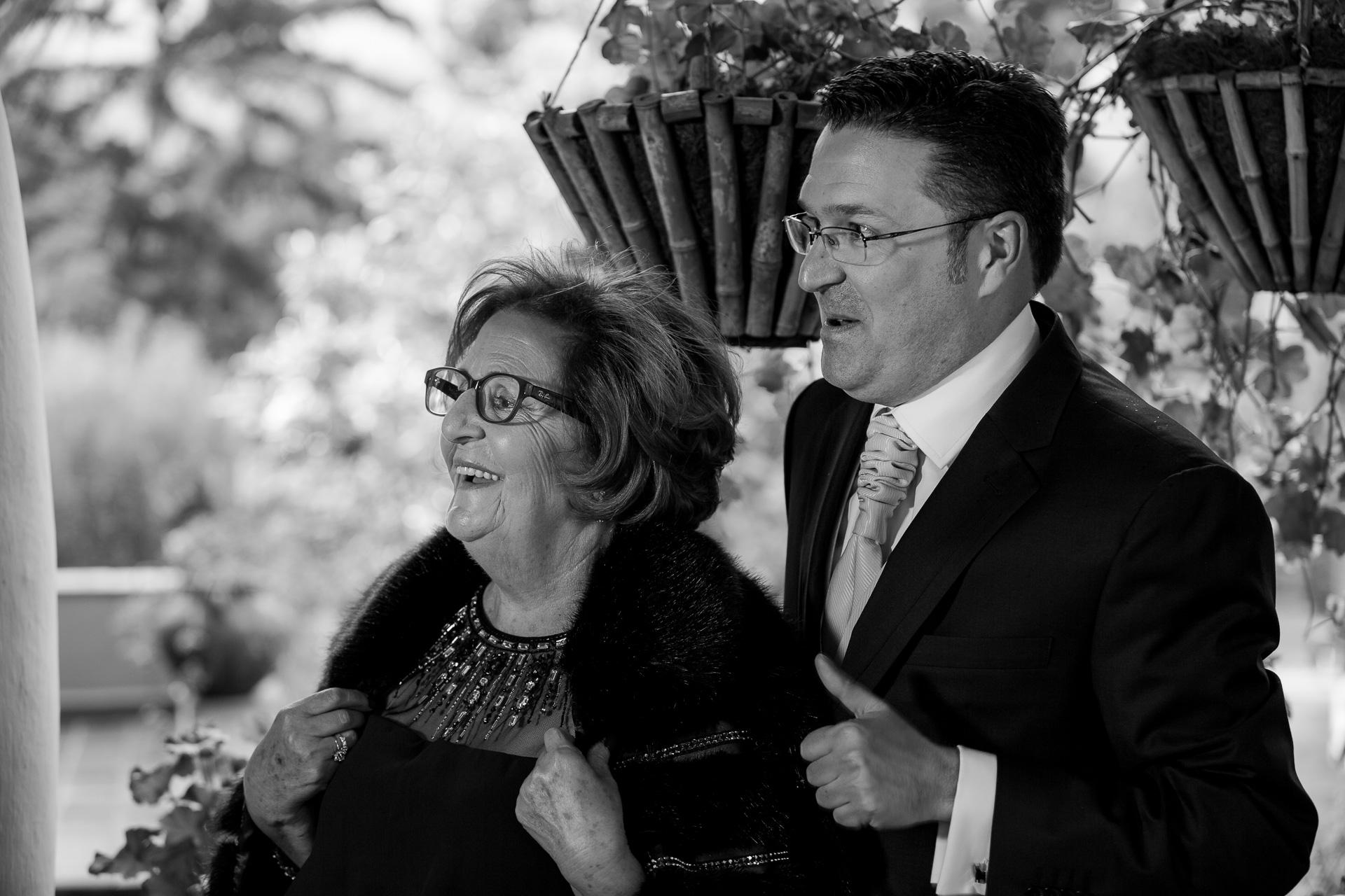 Fotógrafos-de-bodas-en-Colombia-Angela-y-Antonio-29 ANGELA Y ANTONIO