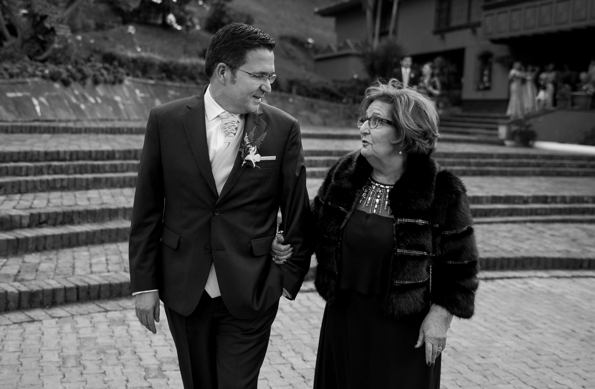 Fotógrafos-de-bodas-en-Colombia-Angela-y-Antonio-31 ANGELA Y ANTONIO