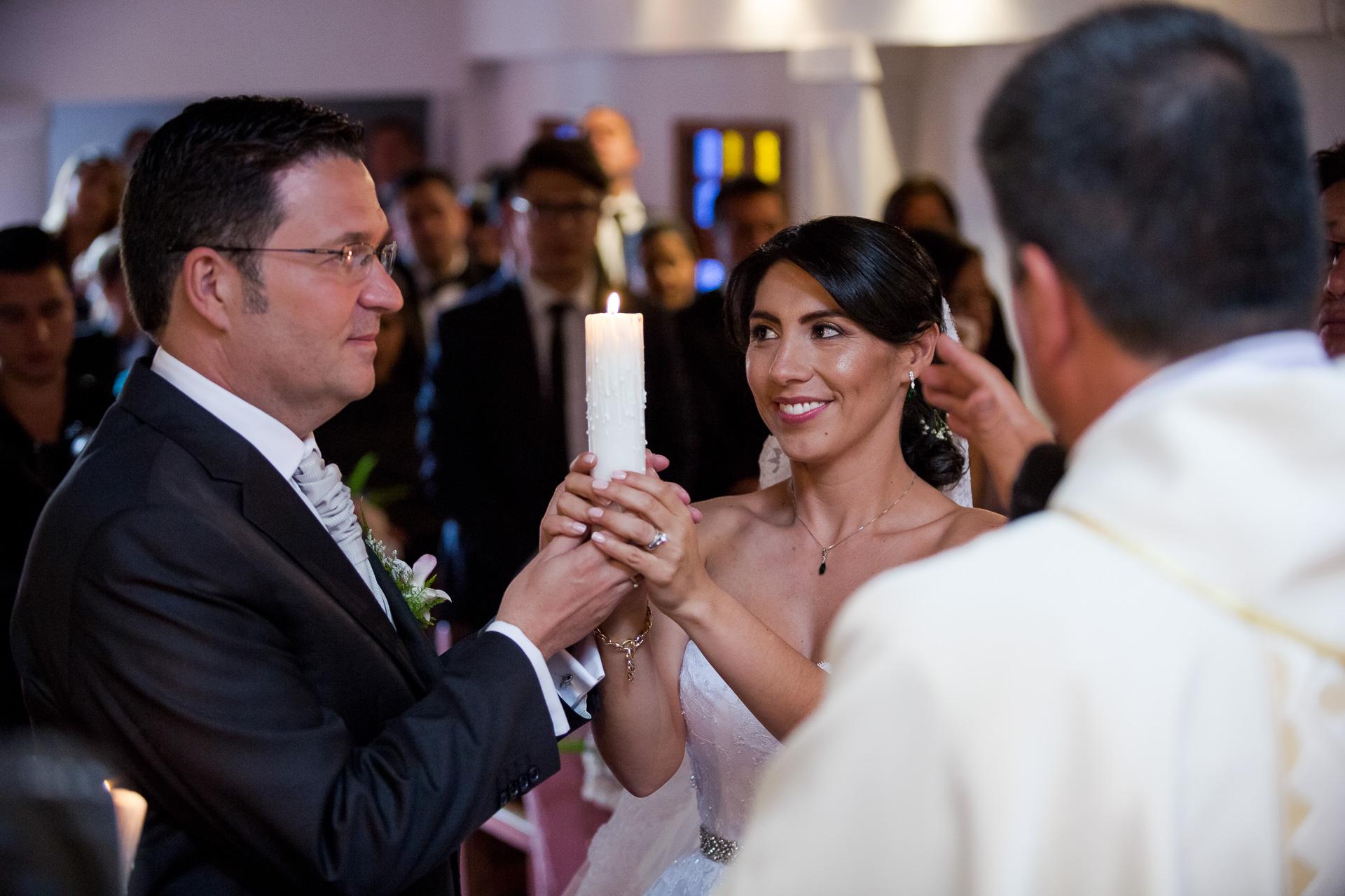 Fotógrafos-de-bodas-en-Colombia-Angela-y-Antonio-34 ANGELA Y ANTONIO