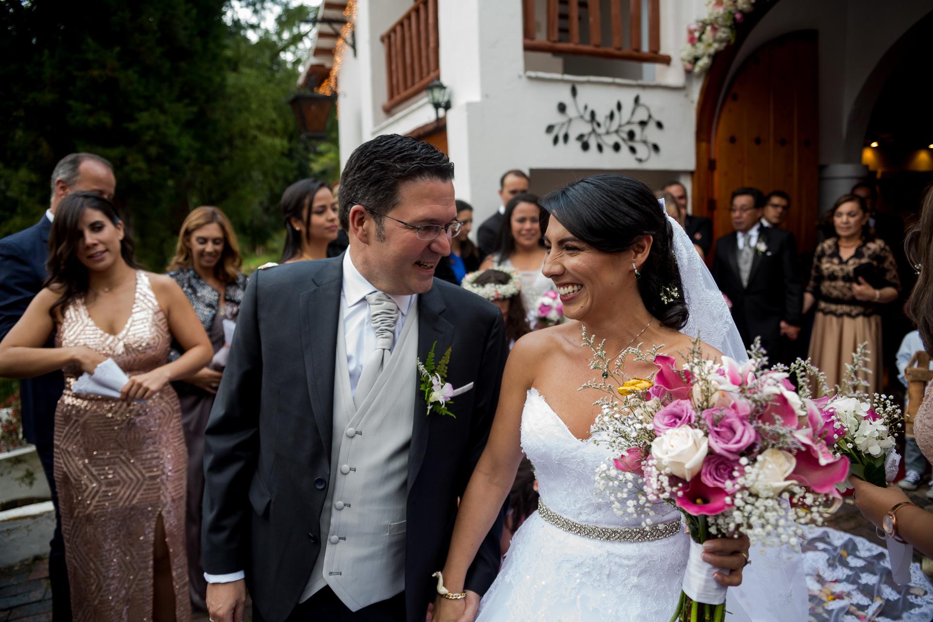 Fotógrafos-de-bodas-en-Colombia-Angela-y-Antonio-35 ANGELA Y ANTONIO