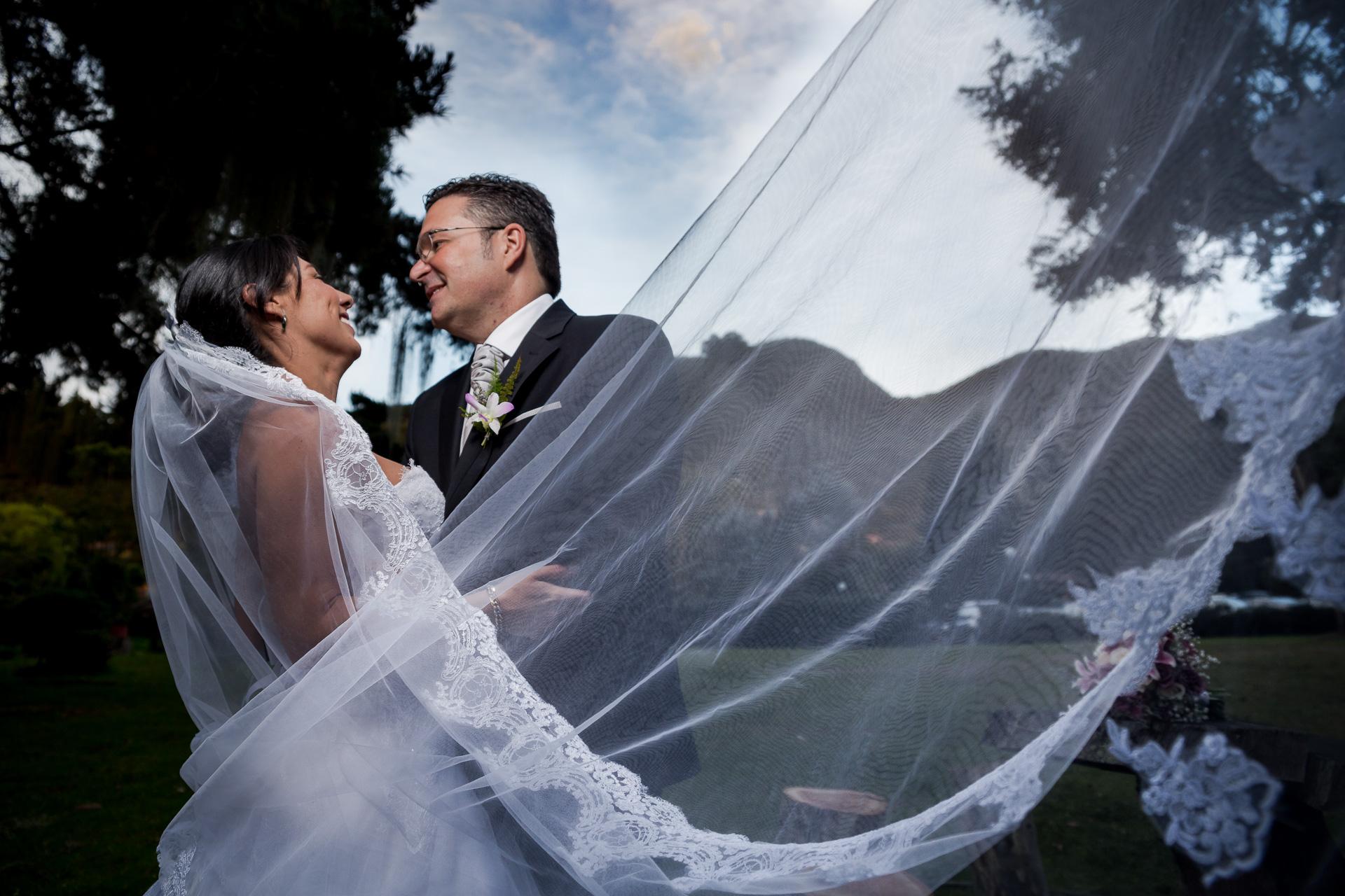 Fotógrafos-de-bodas-en-Colombia-Angela-y-Antonio-36 ANGELA Y ANTONIO