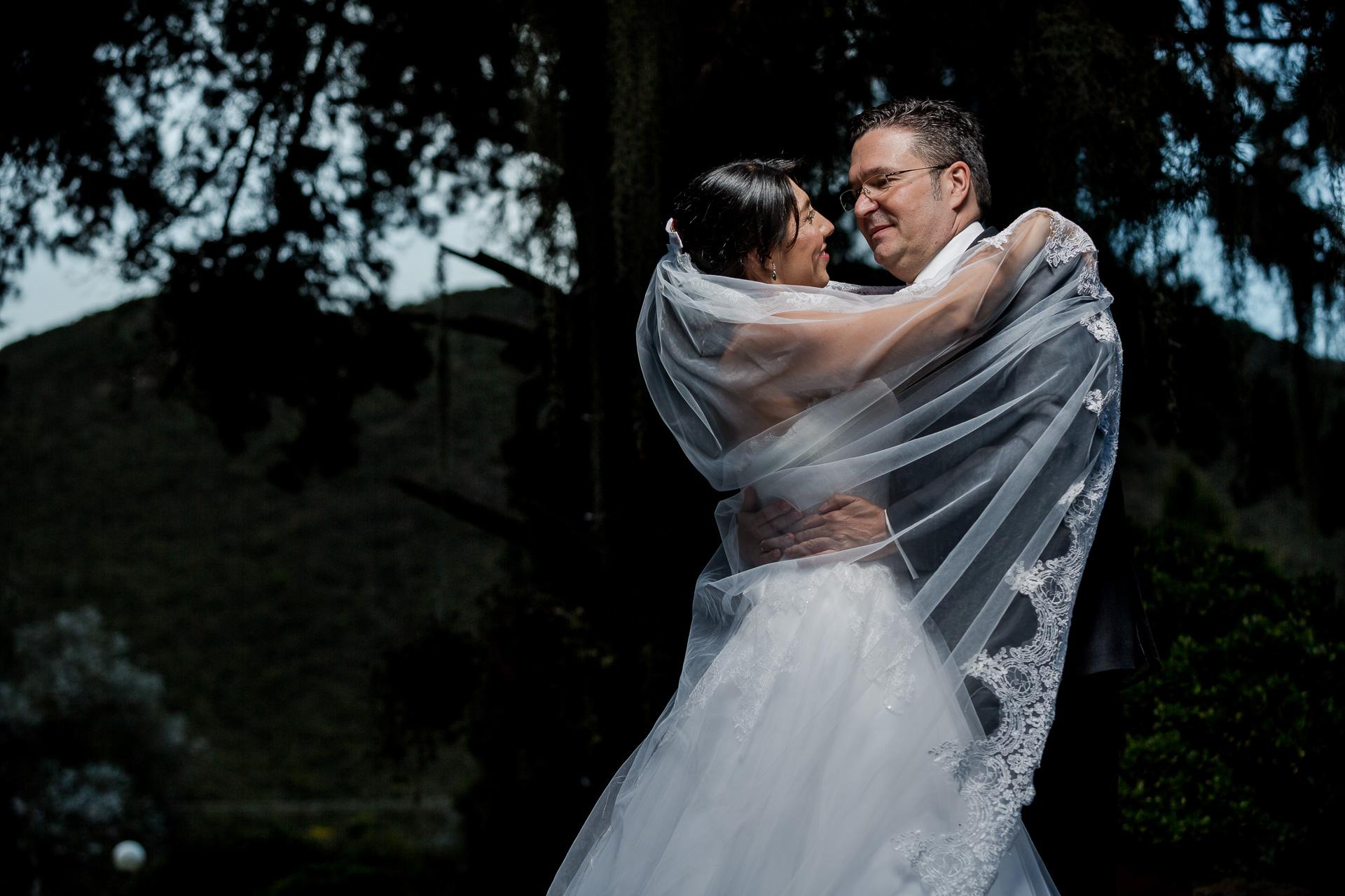 Fotógrafos-de-bodas-en-Colombia-Angela-y-Antonio-39 ANGELA Y ANTONIO