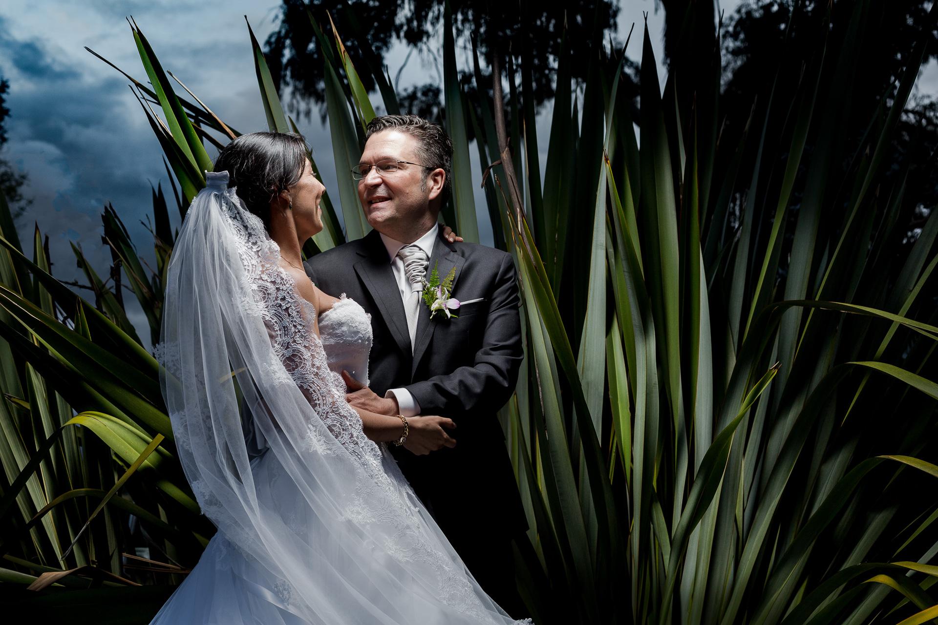 Fotógrafos-de-bodas-en-Colombia-Angela-y-Antonio-41 ANGELA Y ANTONIO