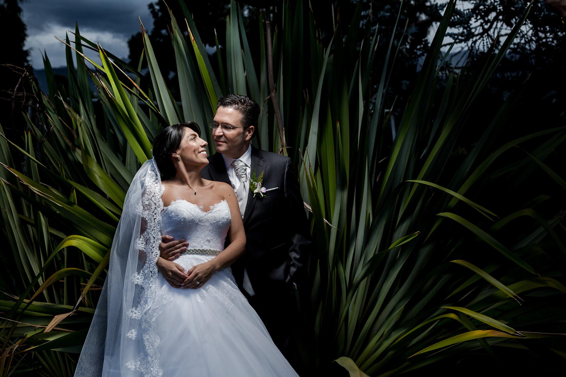 Fotógrafos-de-bodas-en-Colombia-Angela-y-Antonio-42 ANGELA Y ANTONIO