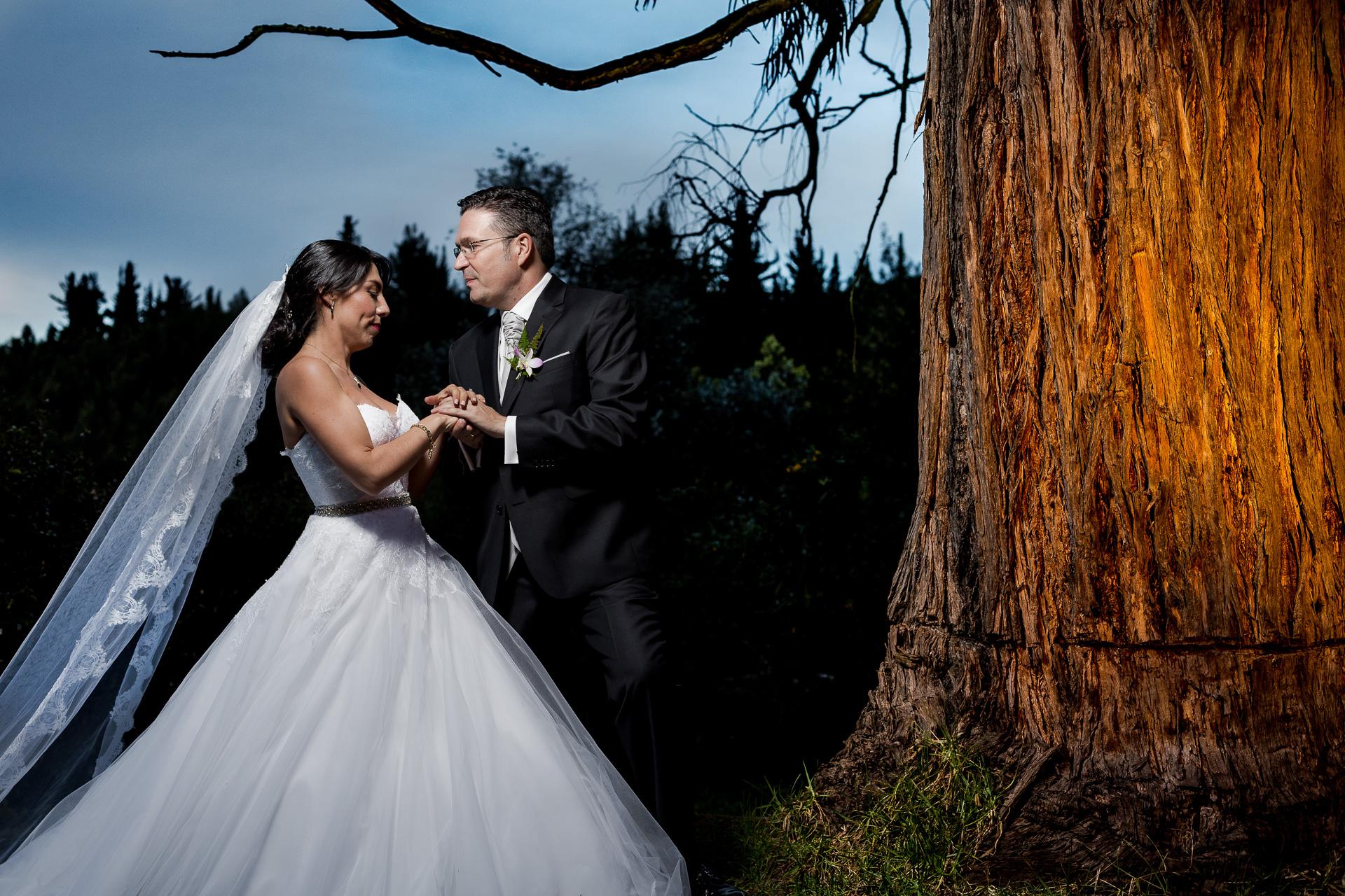 Fotógrafos-de-bodas-en-Colombia-Angela-y-Antonio-43 ANGELA Y ANTONIO