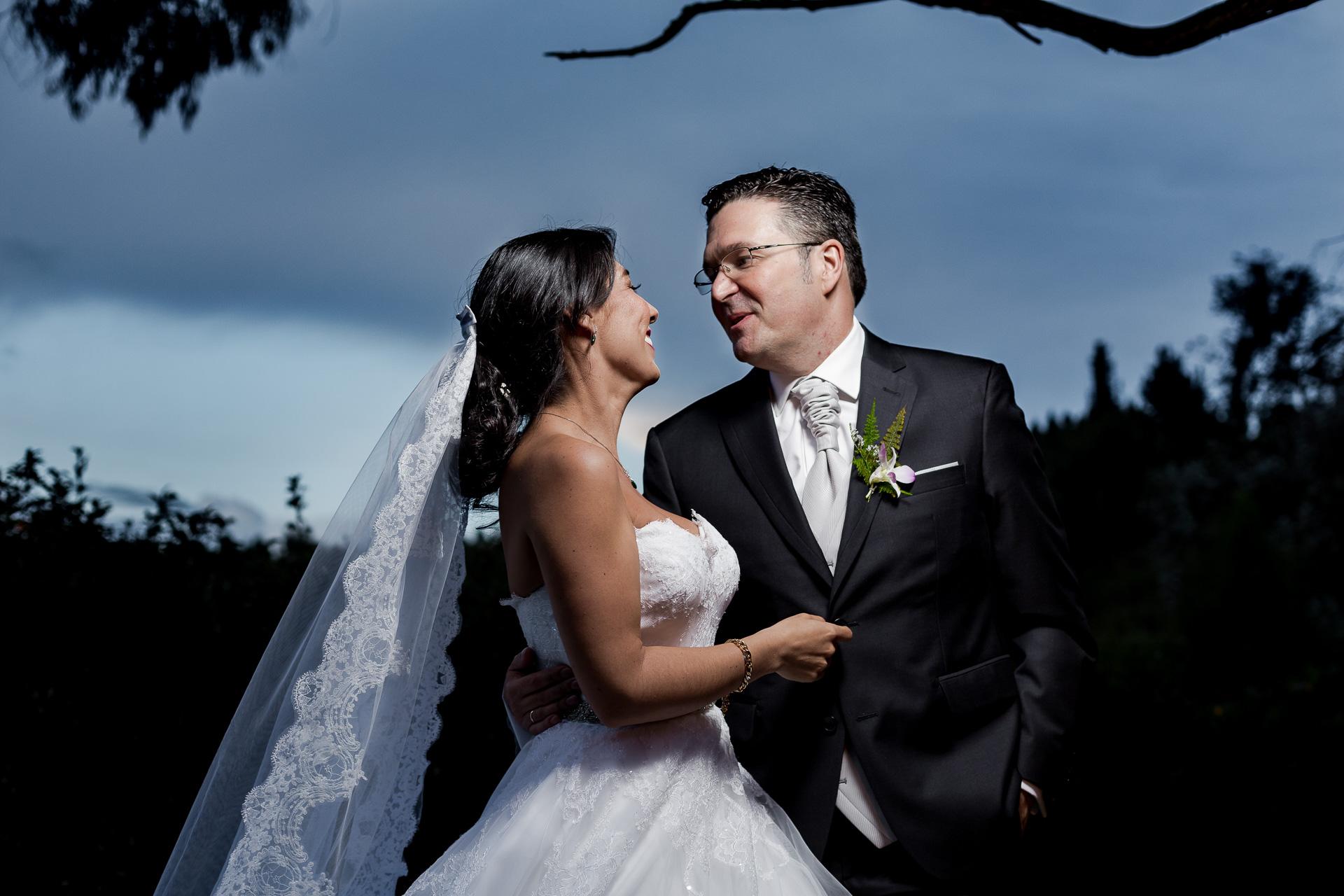 Fotógrafos-de-bodas-en-Colombia-Angela-y-Antonio-45 ANGELA Y ANTONIO