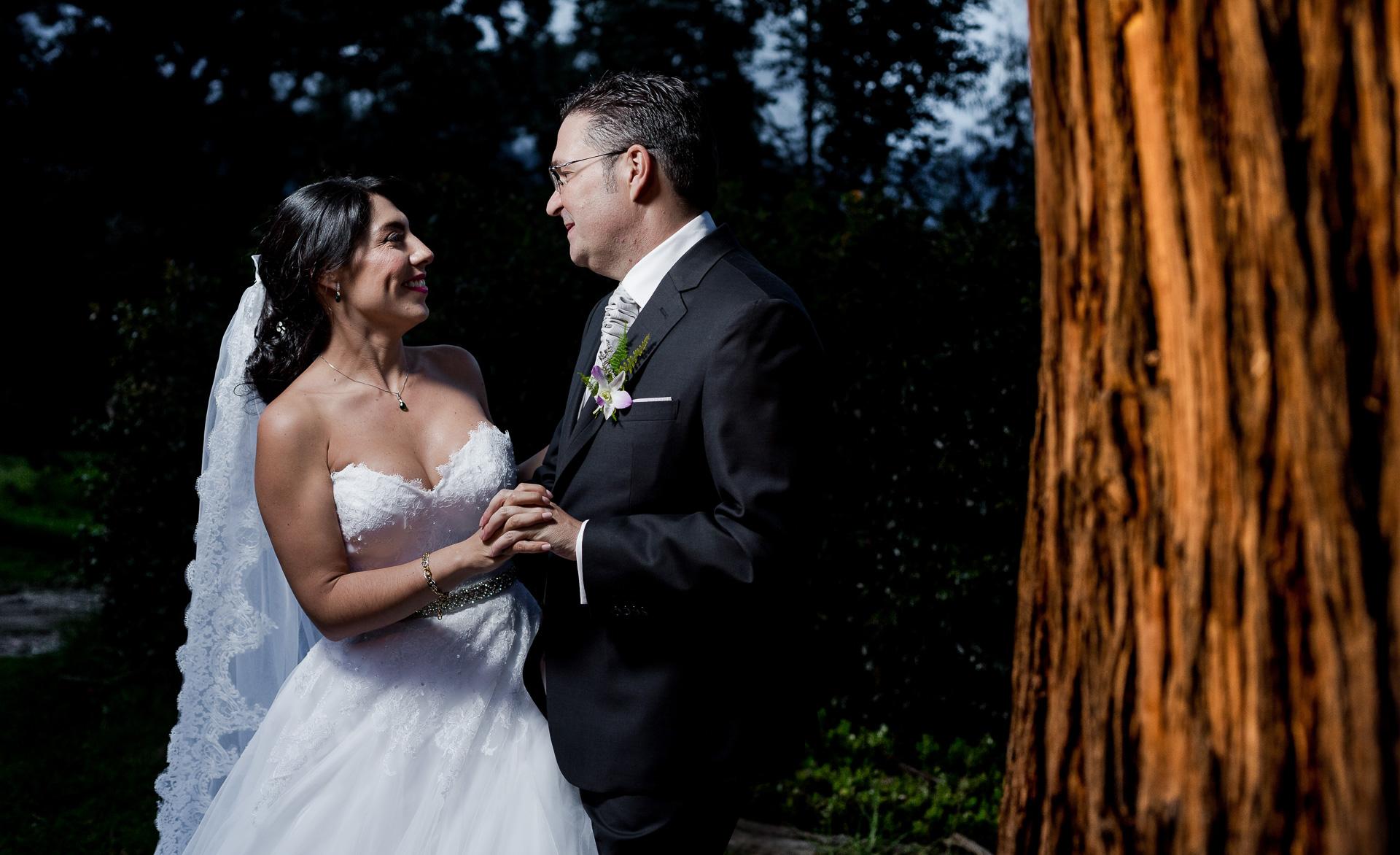 Fotógrafos-de-bodas-en-Colombia-Angela-y-Antonio-46 ANGELA Y ANTONIO