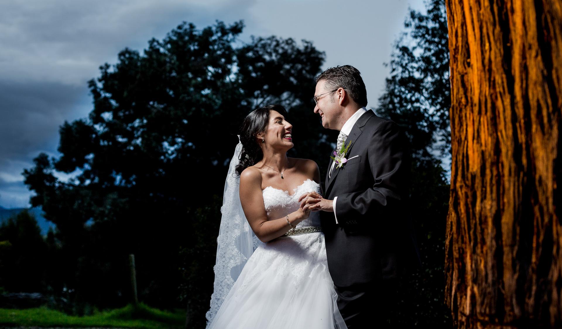 Fotógrafos-de-bodas-en-Colombia-Angela-y-Antonio-47 ANGELA Y ANTONIO