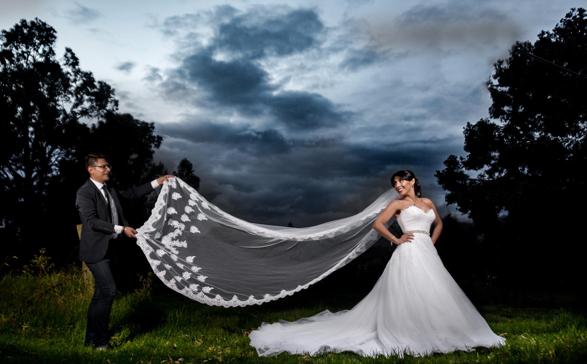 Fotógrafos-de-bodas-en-Colombia-Angela-y-Antonio-48 ANGELA Y ANTONIO