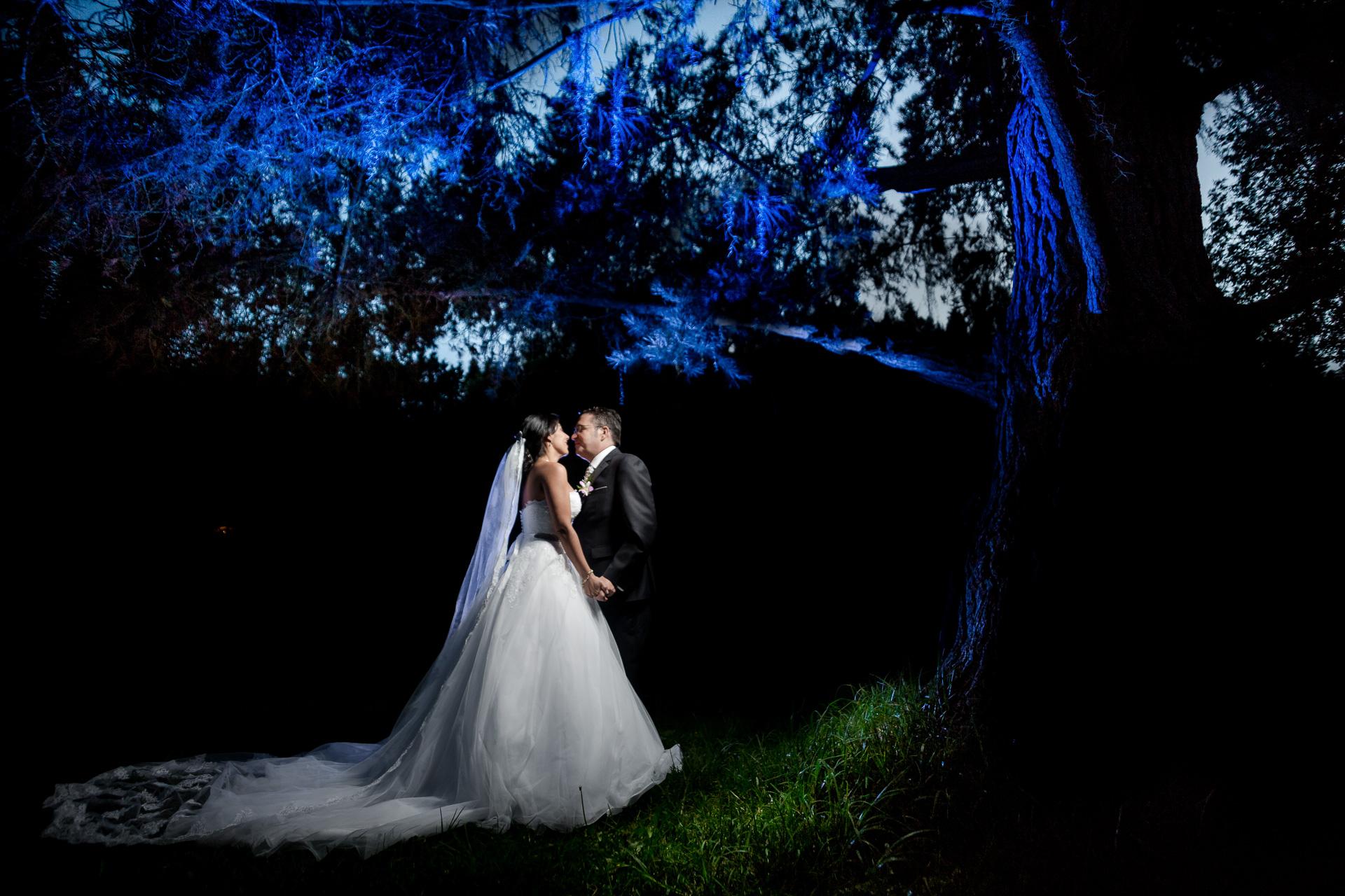 Fotógrafos-de-bodas-en-Colombia-Angela-y-Antonio-51 ANGELA Y ANTONIO