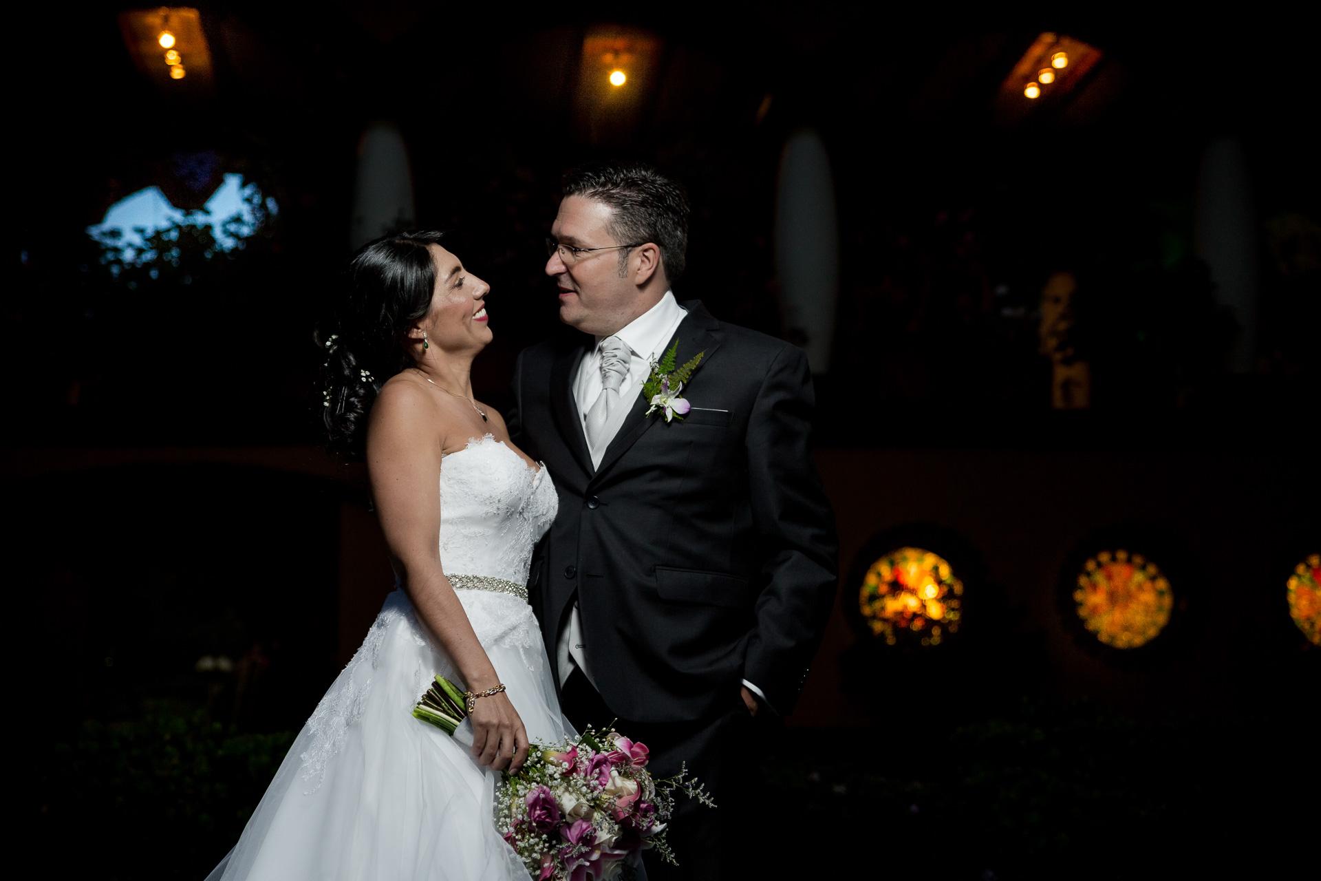 Fotógrafos-de-bodas-en-Colombia-Angela-y-Antonio-52 ANGELA Y ANTONIO