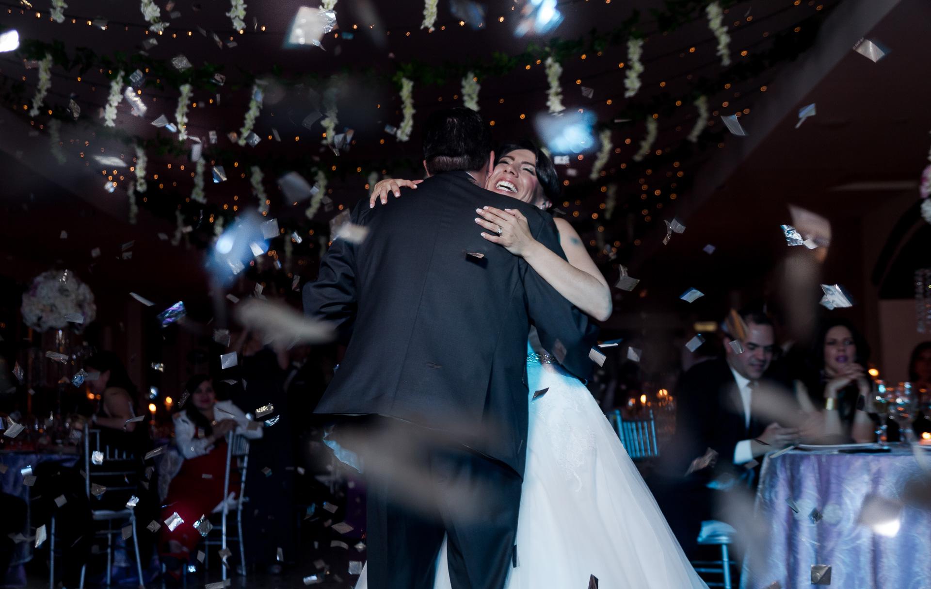 Fotógrafos-de-bodas-en-Colombia-Angela-y-Antonio-53 ANGELA Y ANTONIO