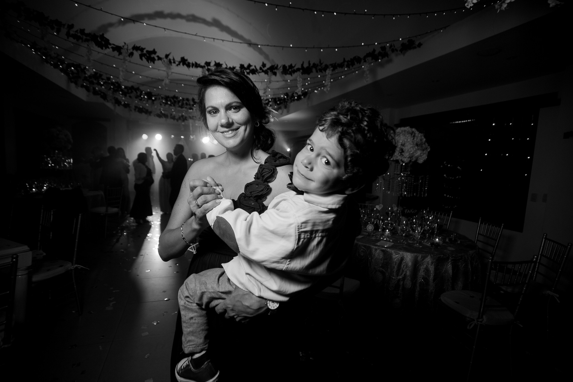 Fotógrafos-de-bodas-en-Colombia-Angela-y-Antonio-58 ANGELA Y ANTONIO