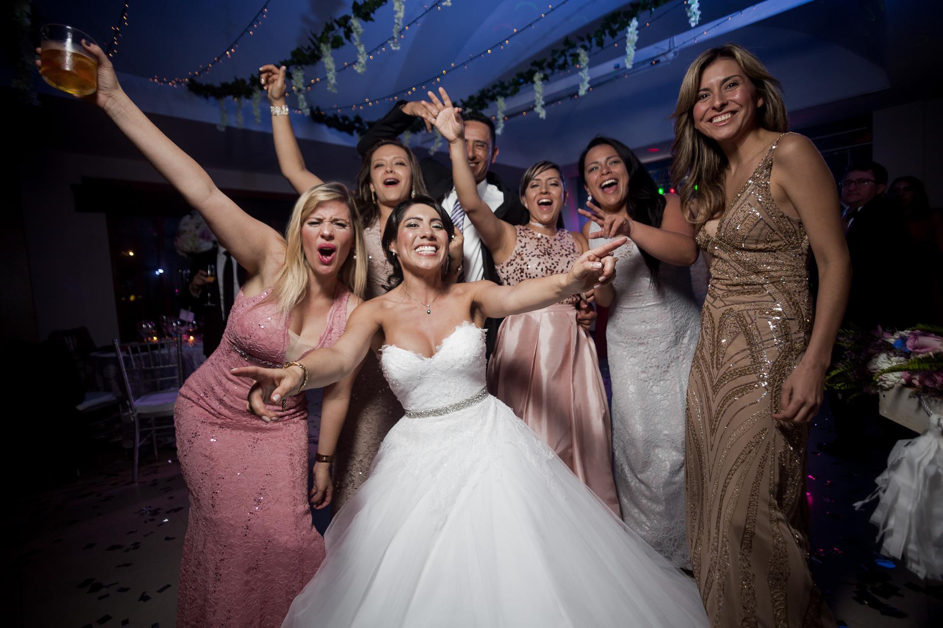 Fotógrafos-de-bodas-en-Colombia-Angela-y-Antonio-61 ANGELA Y ANTONIO