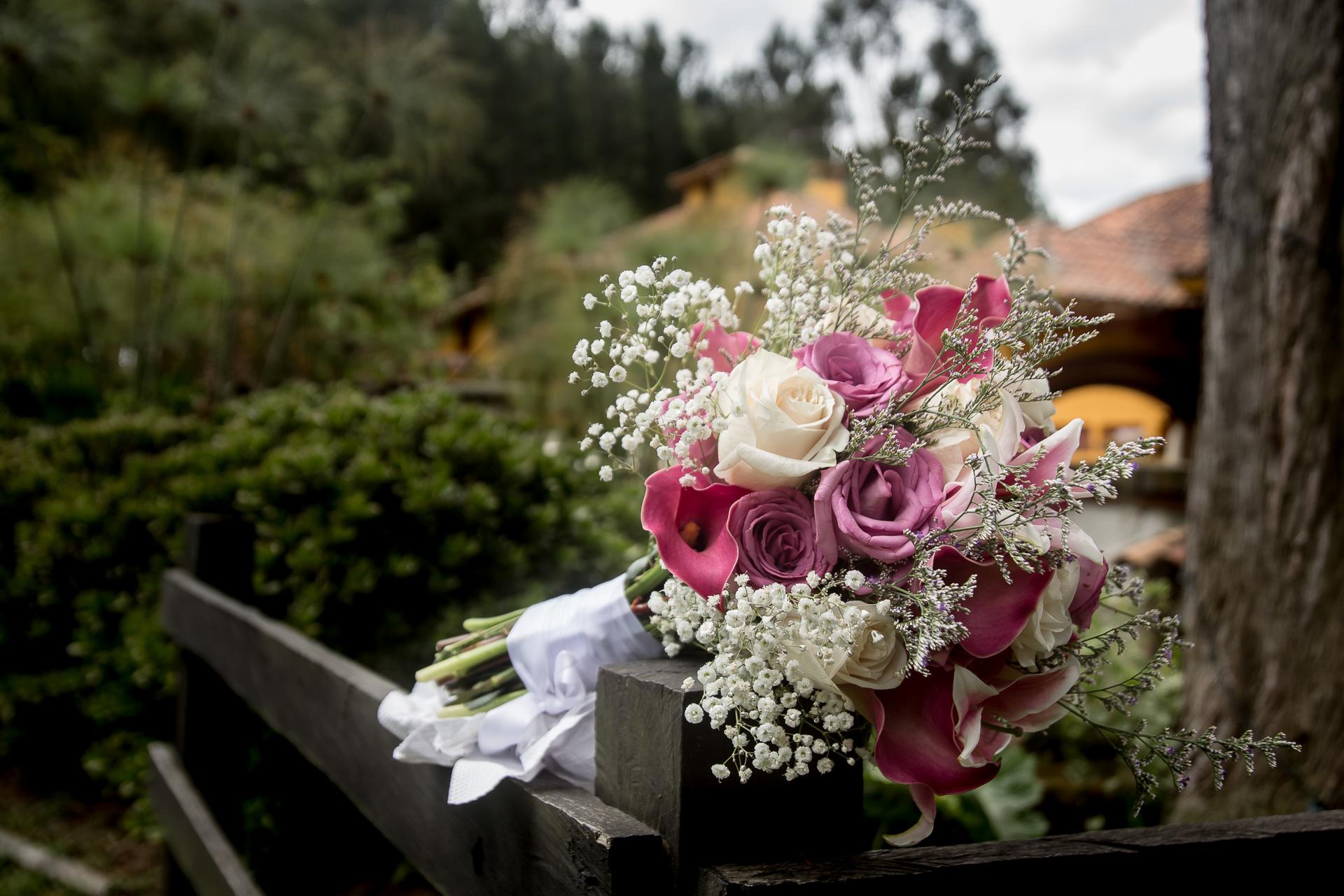 Fotógrafos-de-bodas-en-Colombia-Angela-y-Antonio ANGELA Y ANTONIO