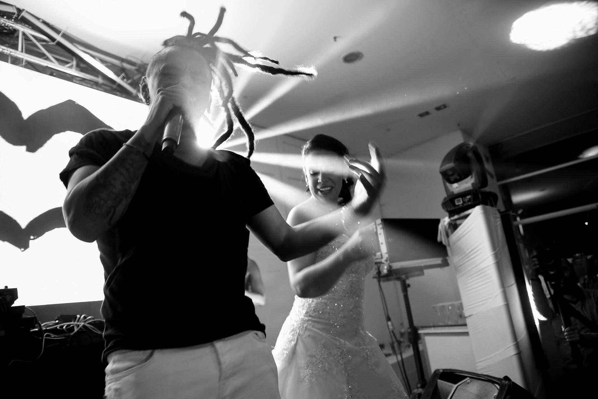Fotógrafos-de-bodas-en-Colombia-Angela-y-Camilo-10 ANGELA + CAMILO