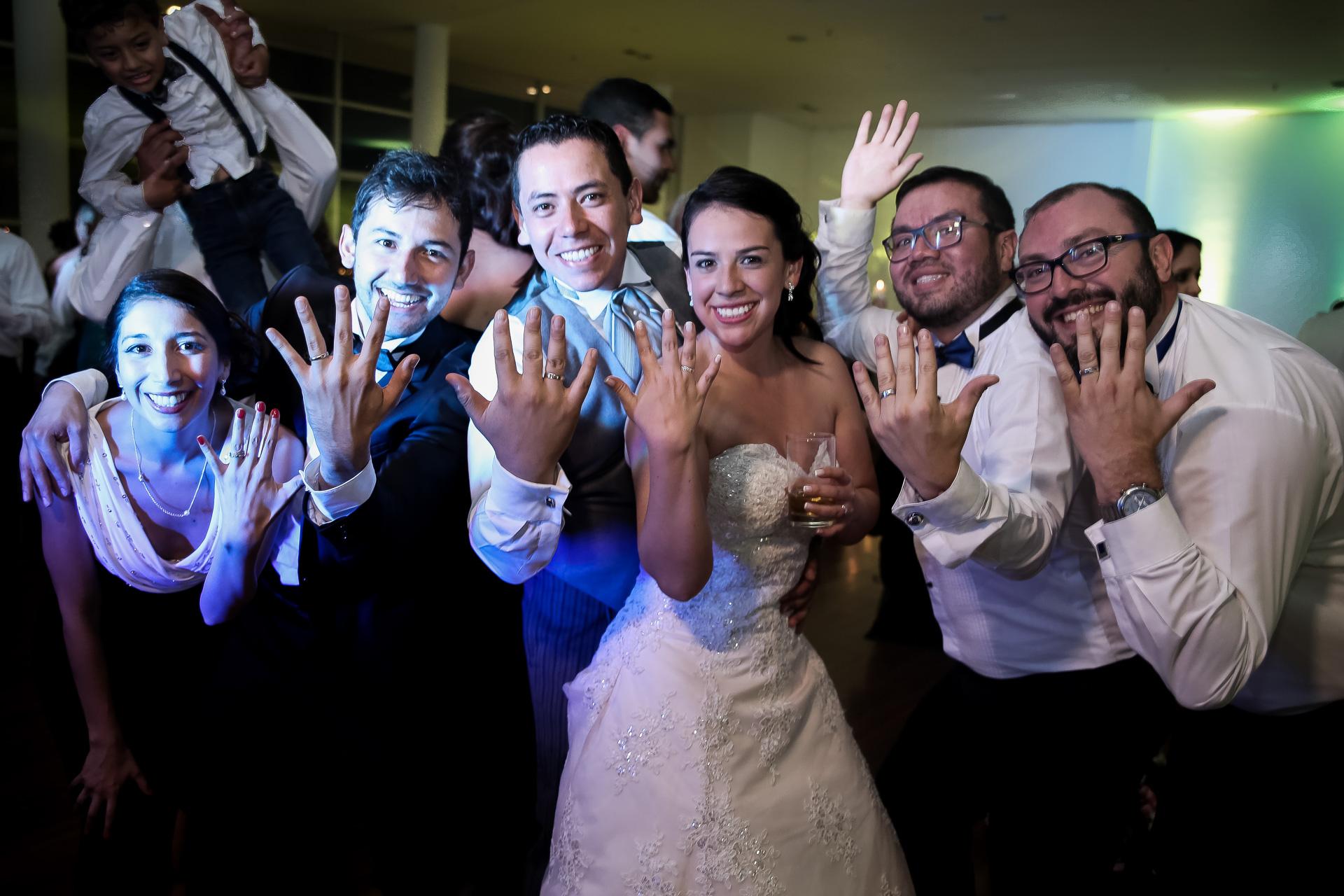 Fotógrafos-de-bodas-en-Colombia-Angela-y-Camilo-12 ANGELA + CAMILO