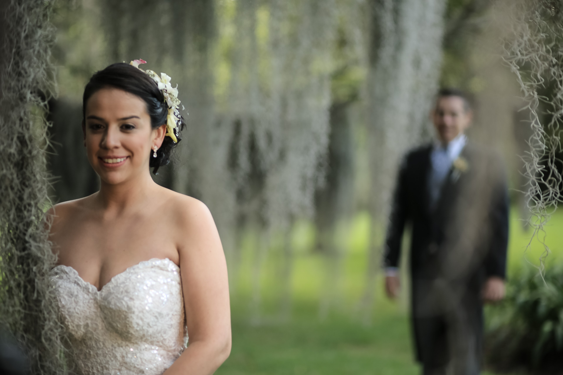 Fotógrafos-de-bodas-en-Colombia-Angela-y-Camilo-19 ANGELA + CAMILO